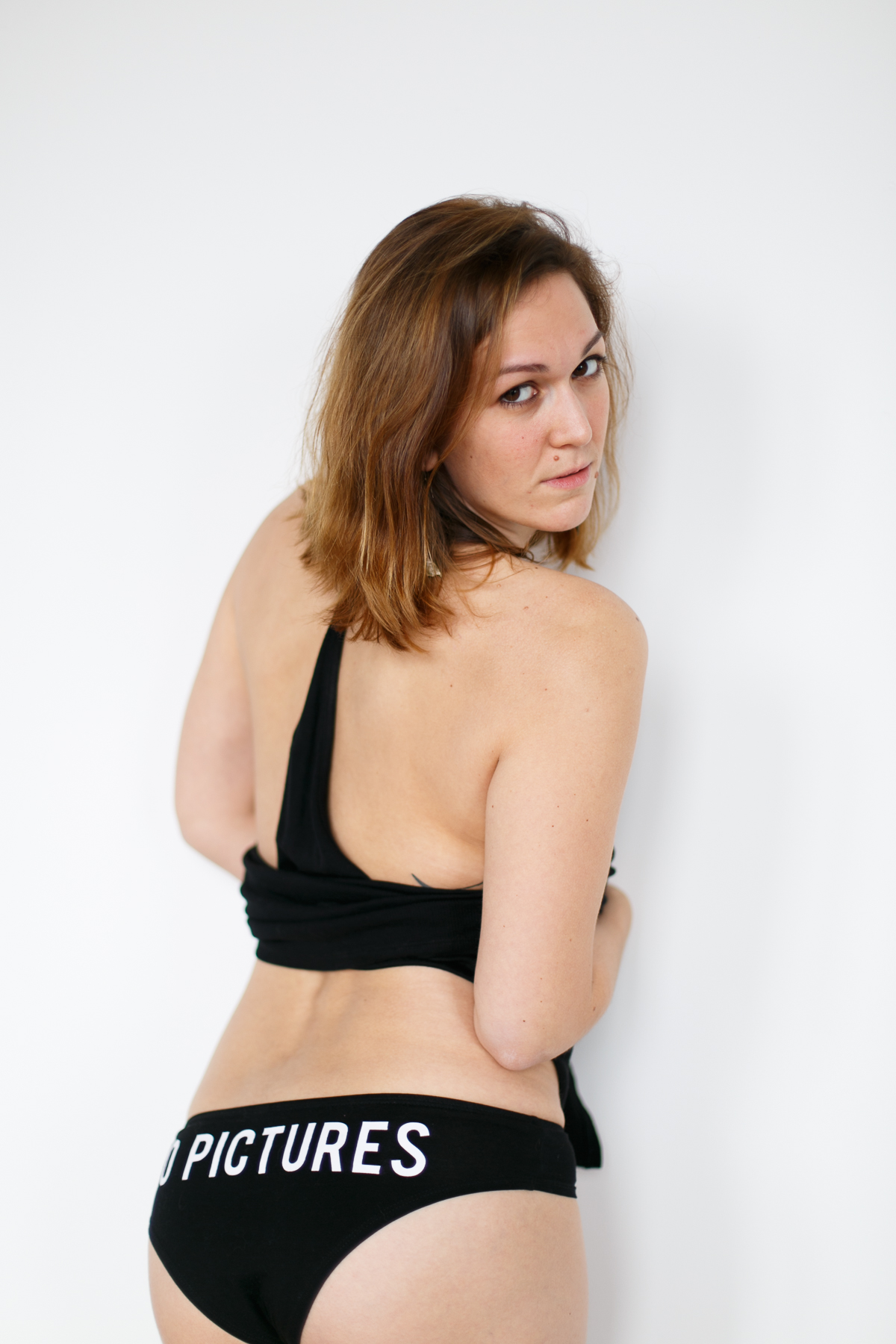 Siona Queer Philly Boudoir Photography-66.jpg
