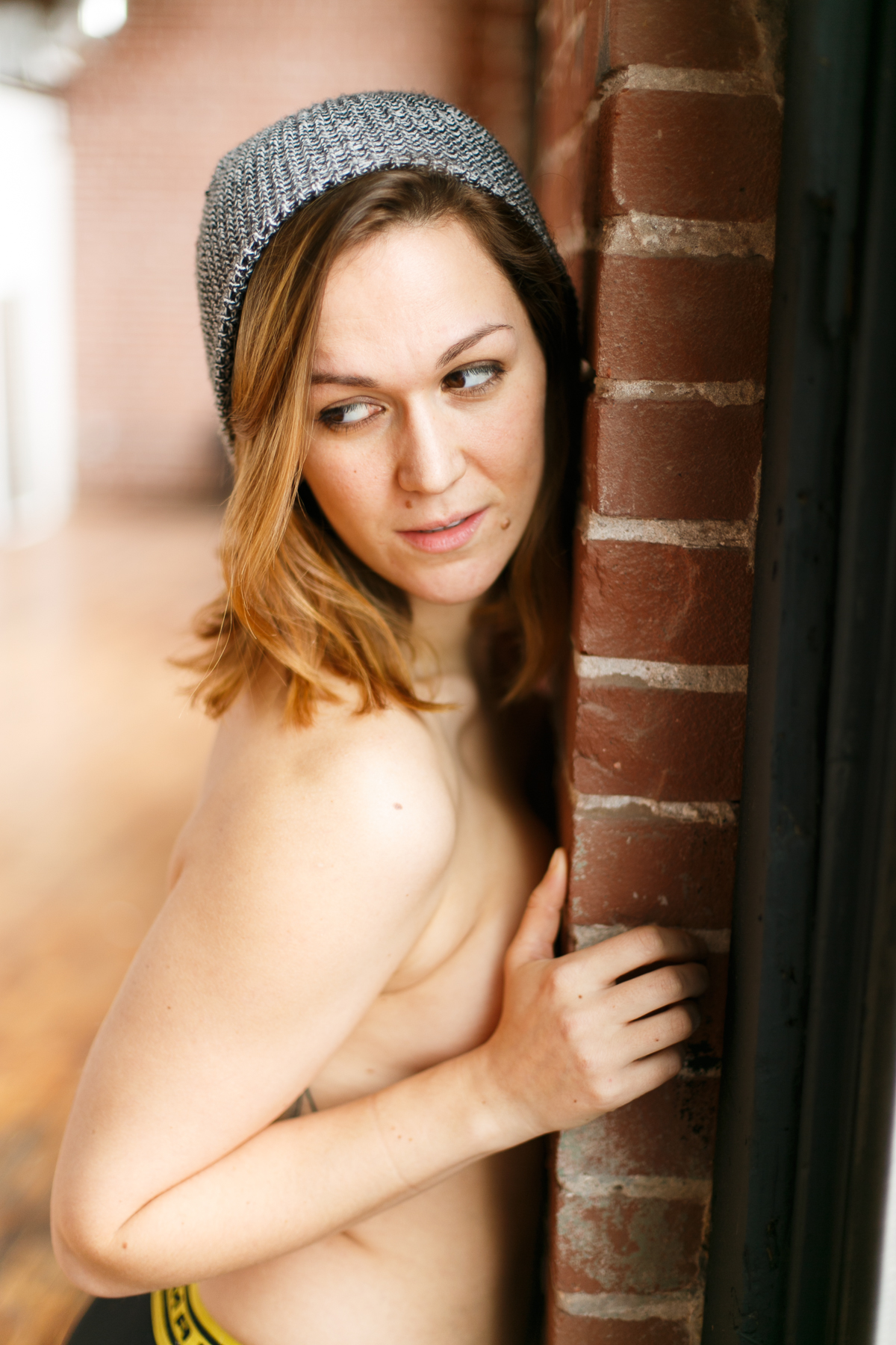 Siona Queer Philly Boudoir Photography-144.jpg