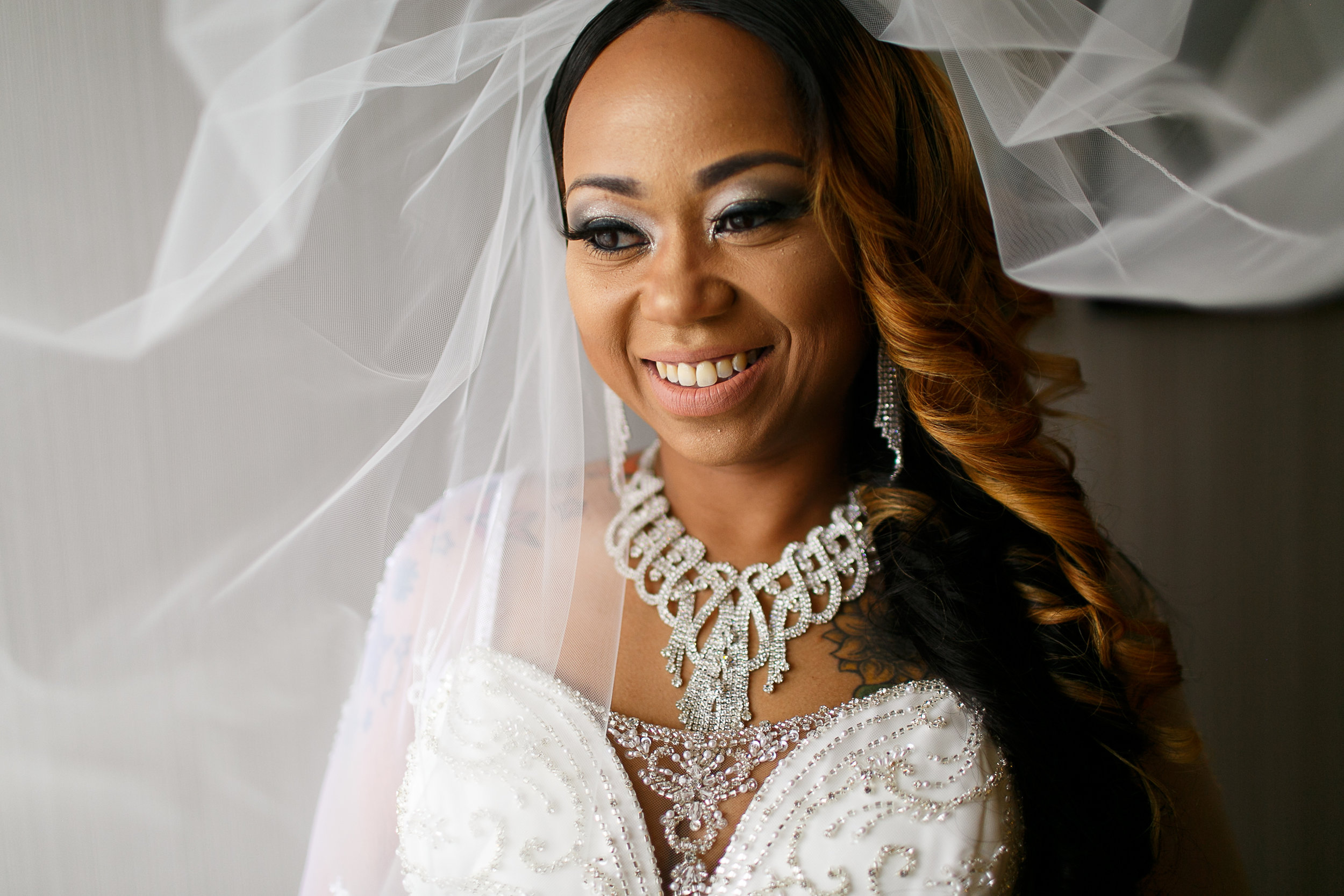Leia and Tamika Philly Wedding Photos-113.jpg