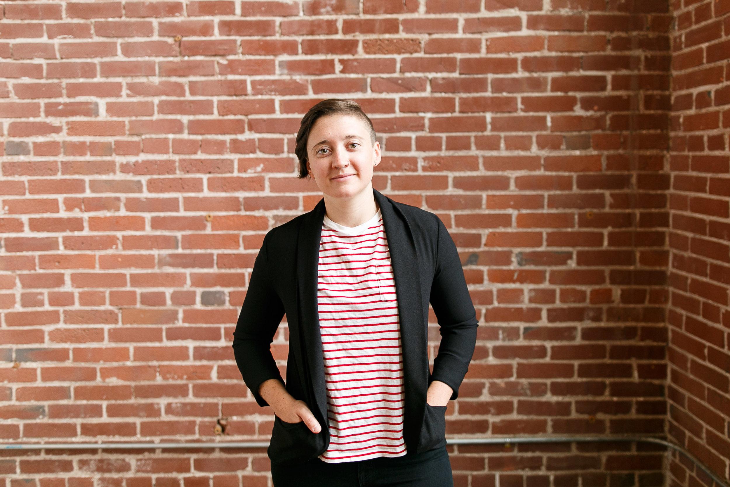 Jenna Philadelphia Doula Headshots-10.jpg