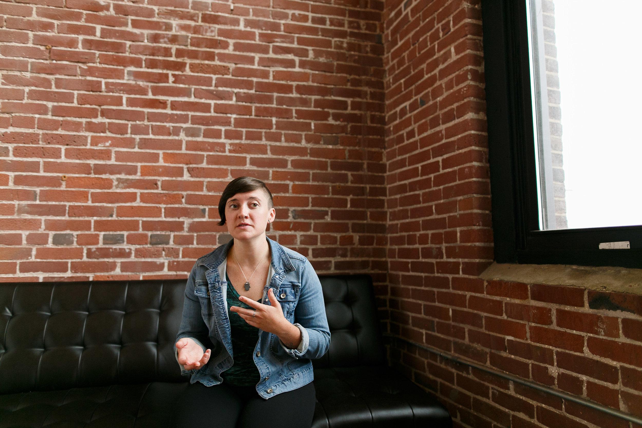 Jenna Philadelphia Doula Headshots-2.jpg