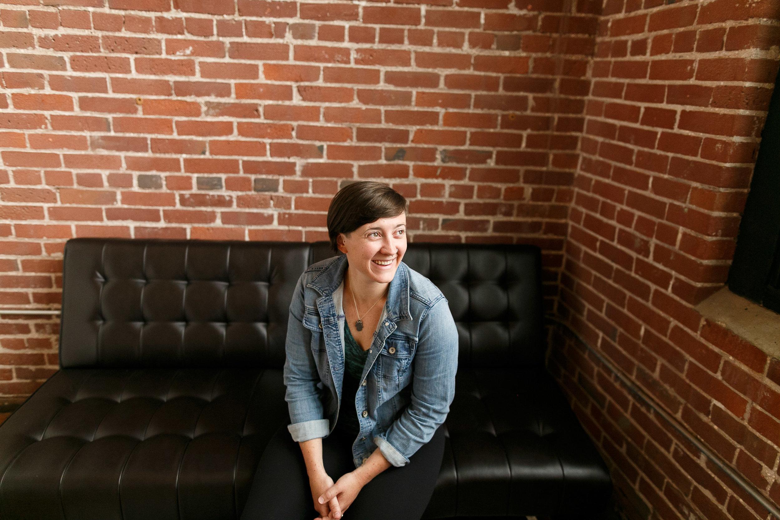 Jenna Philadelphia Doula Headshots-1.jpg