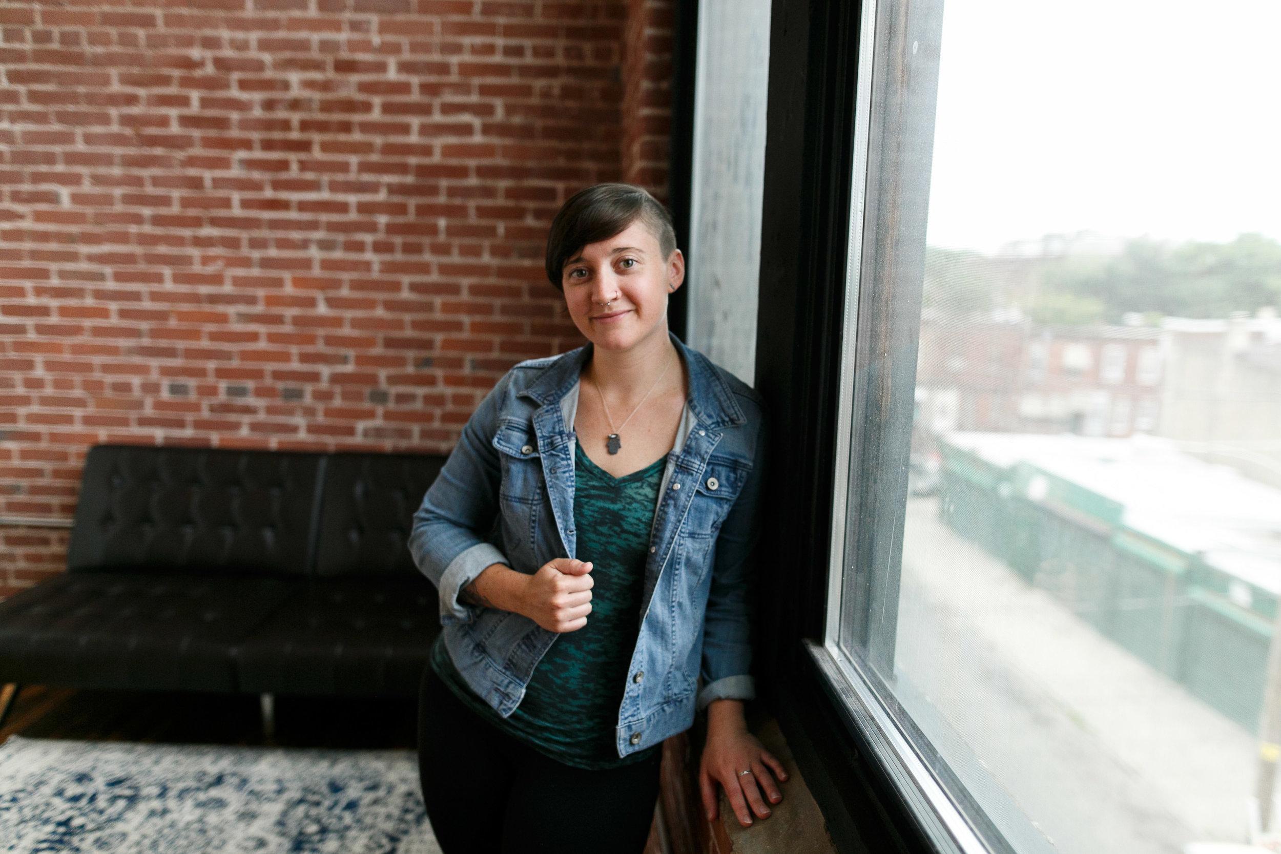 Jenna Philadelphia Doula Headshots-3.jpg