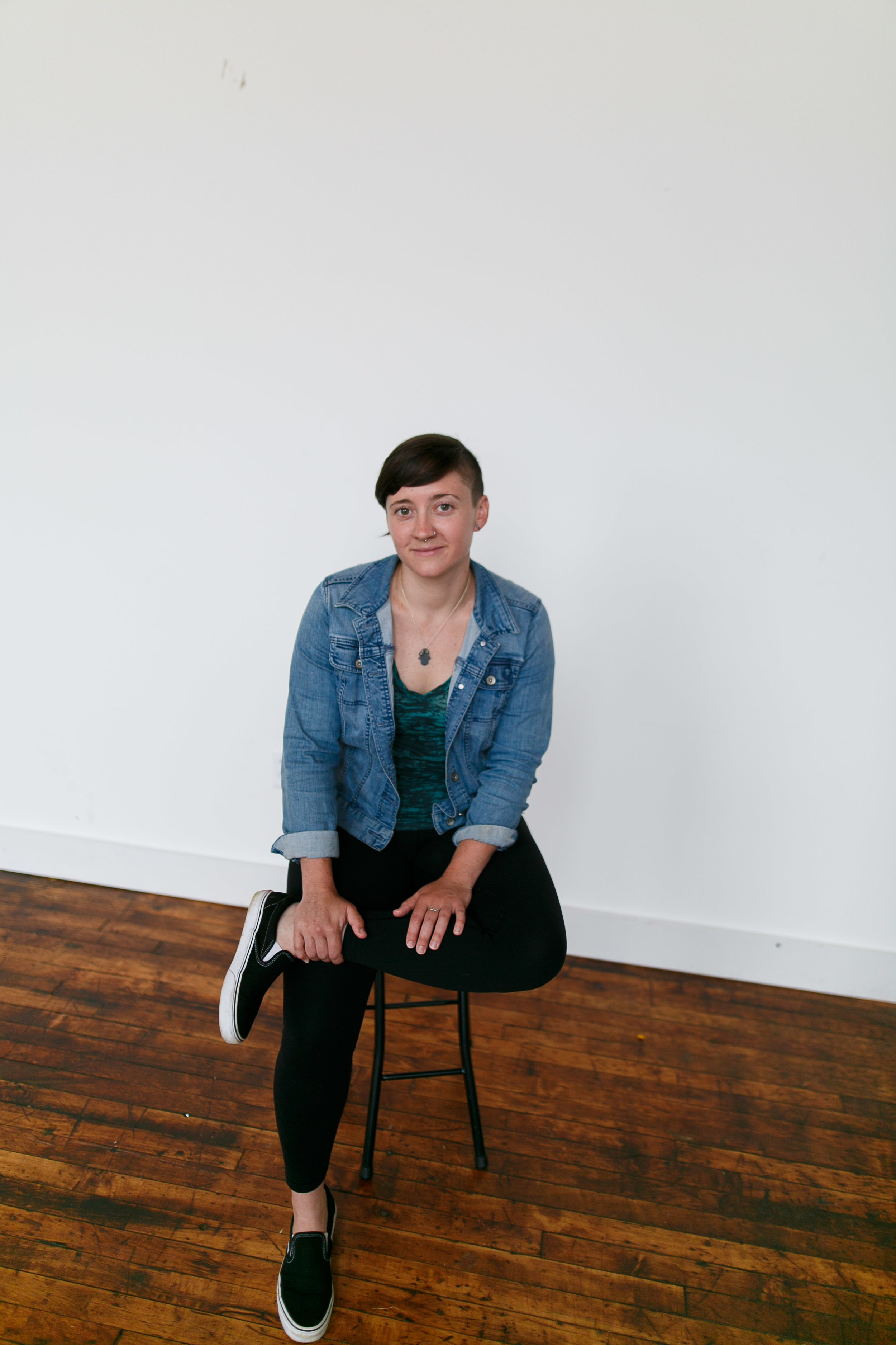 Jenna Philadelphia Doula Headshots-7.jpg