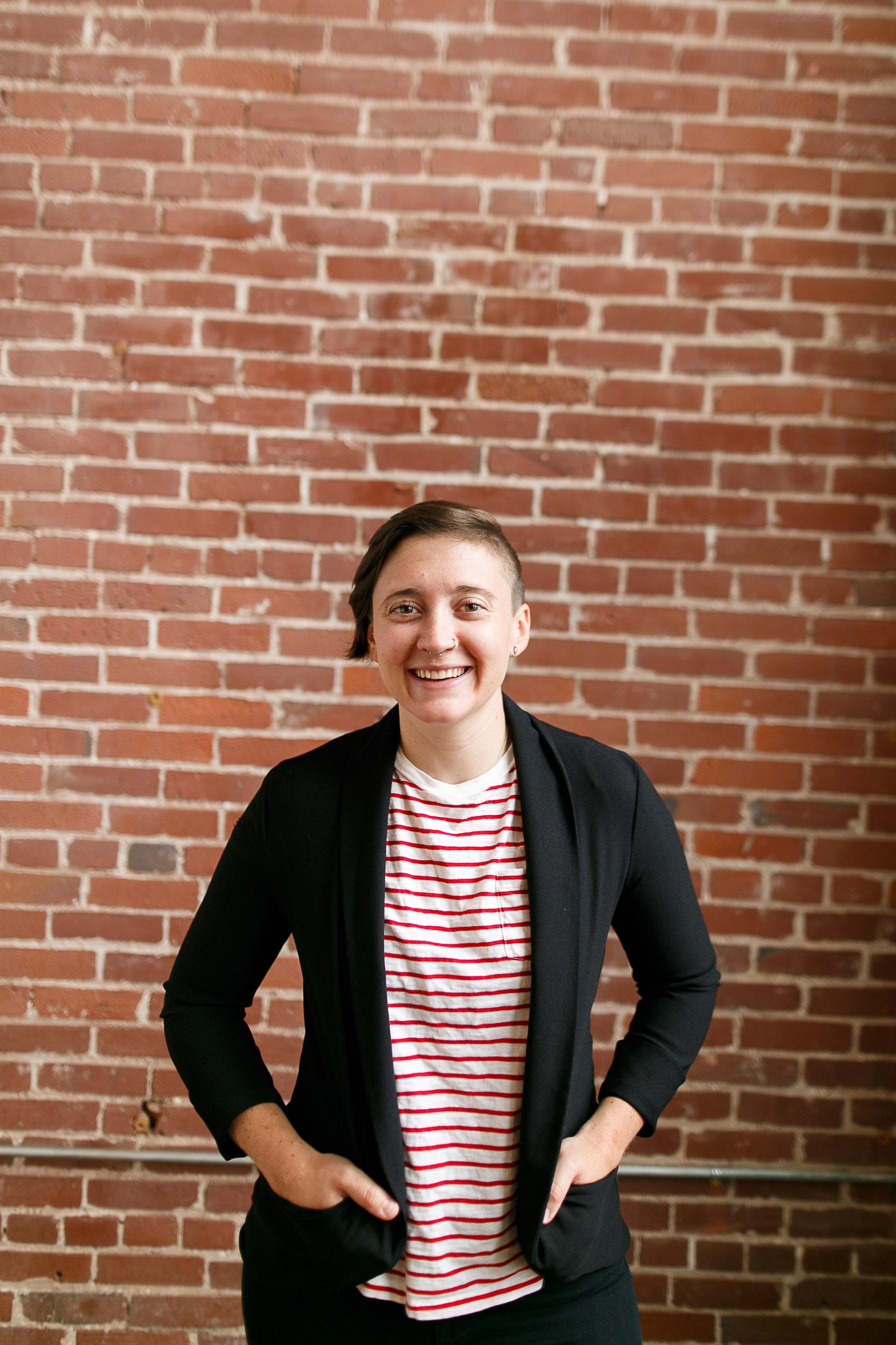 Jenna Philadelphia Doula Headshots-11.jpg
