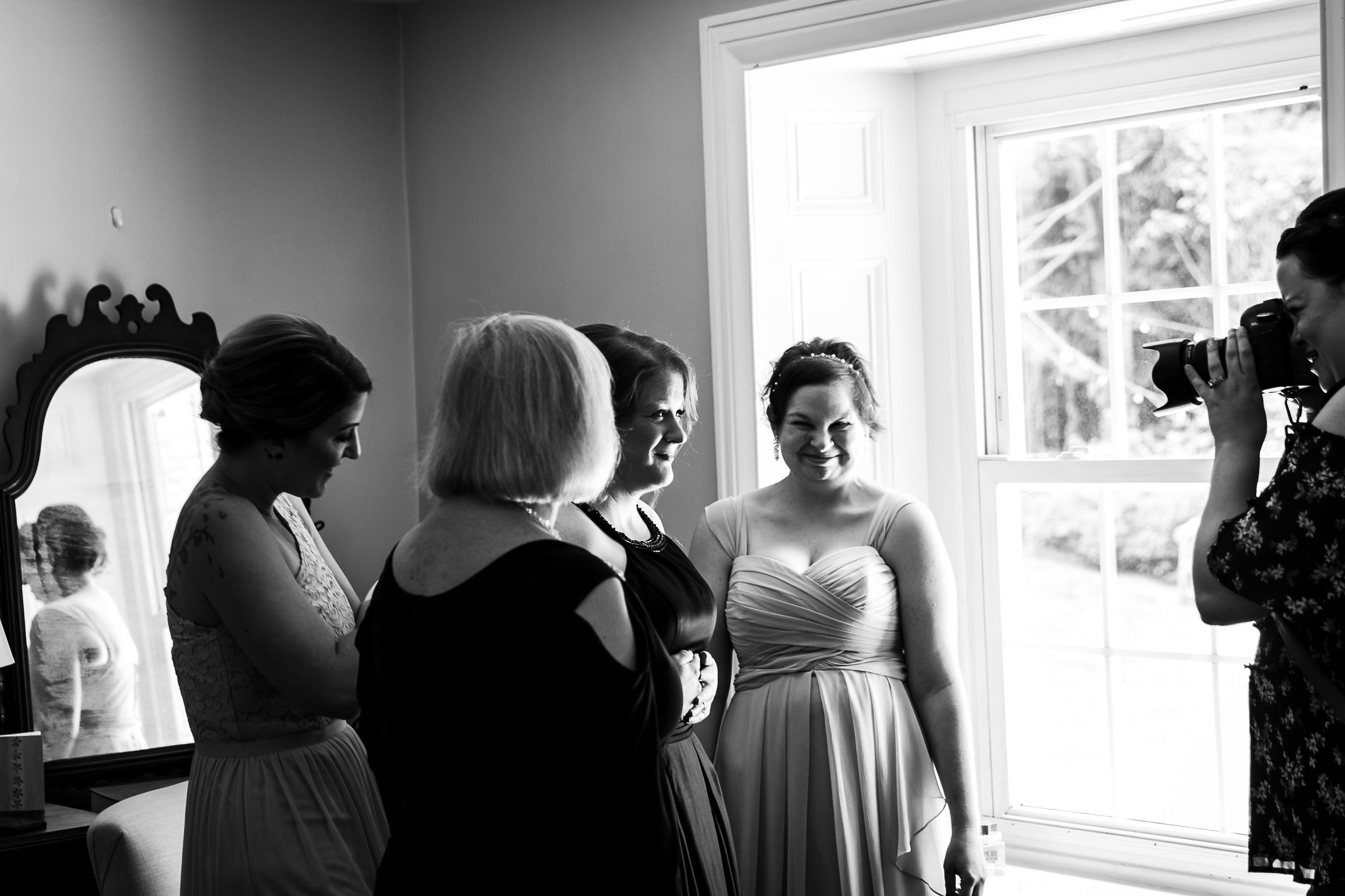 N&J Sage Farmhouse PA LGBTQ Wedding-8.jpg