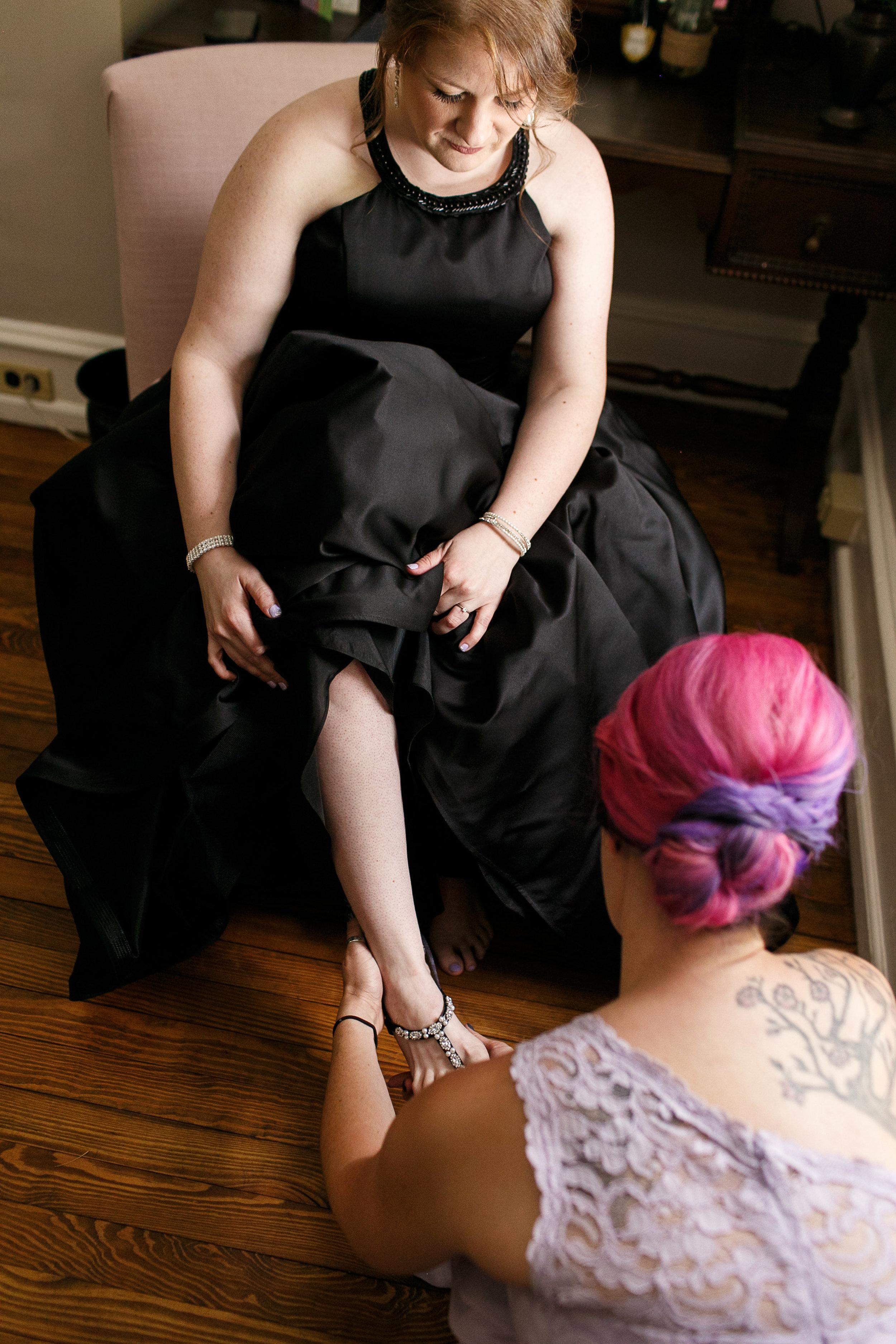 N&J Sage Farmhouse PA LGBTQ Wedding-73.jpg