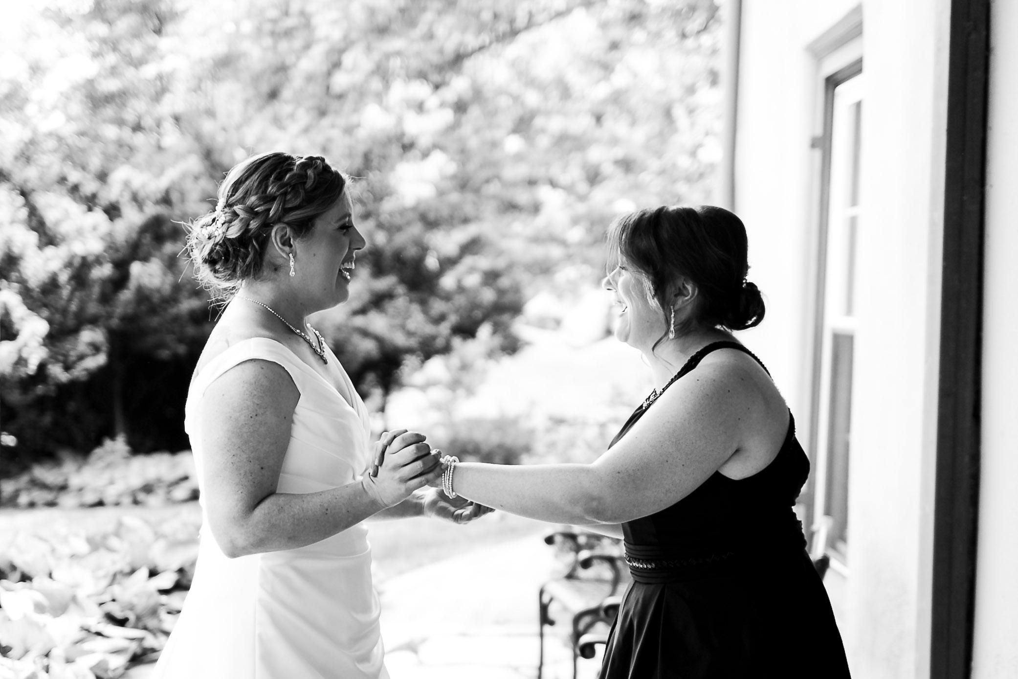 N&J Sage Farmhouse PA LGBTQ Wedding-154.jpg