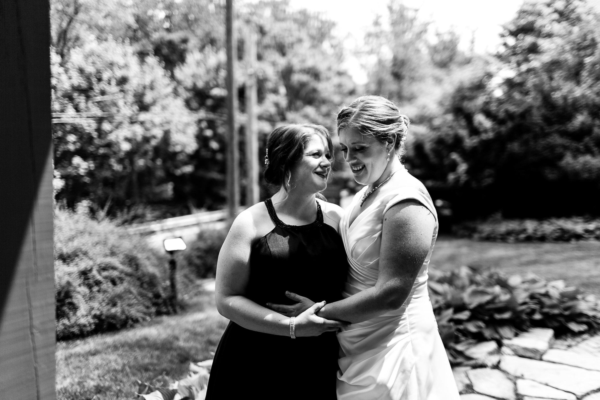 N&J Sage Farmhouse PA LGBTQ Wedding-200.jpg