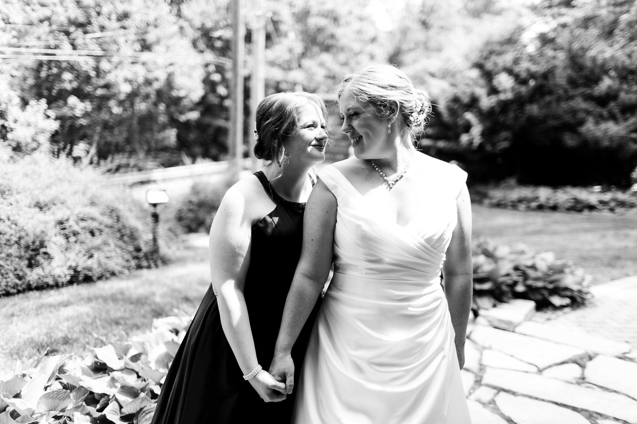 N&J Sage Farmhouse PA LGBTQ Wedding-214.jpg