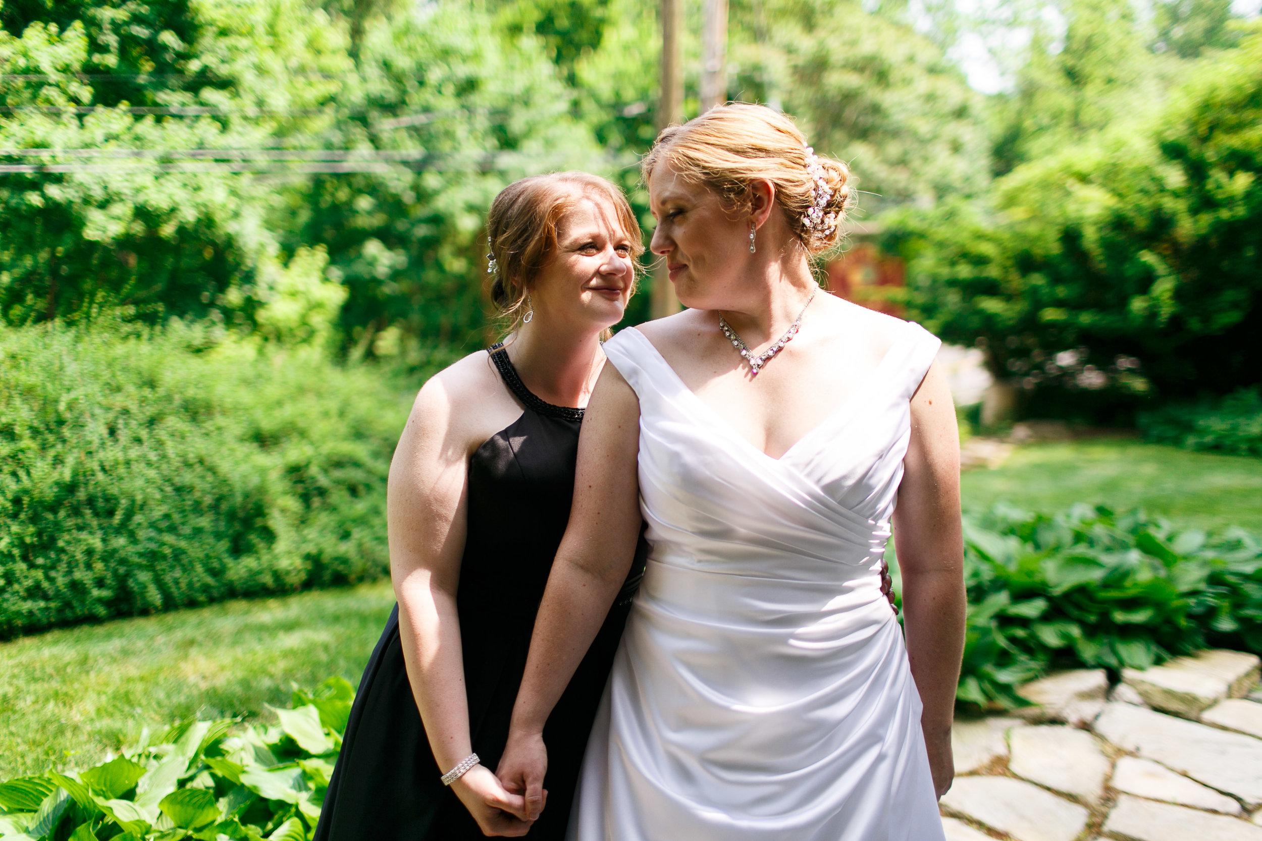 N&J Sage Farmhouse PA LGBTQ Wedding-216.jpg