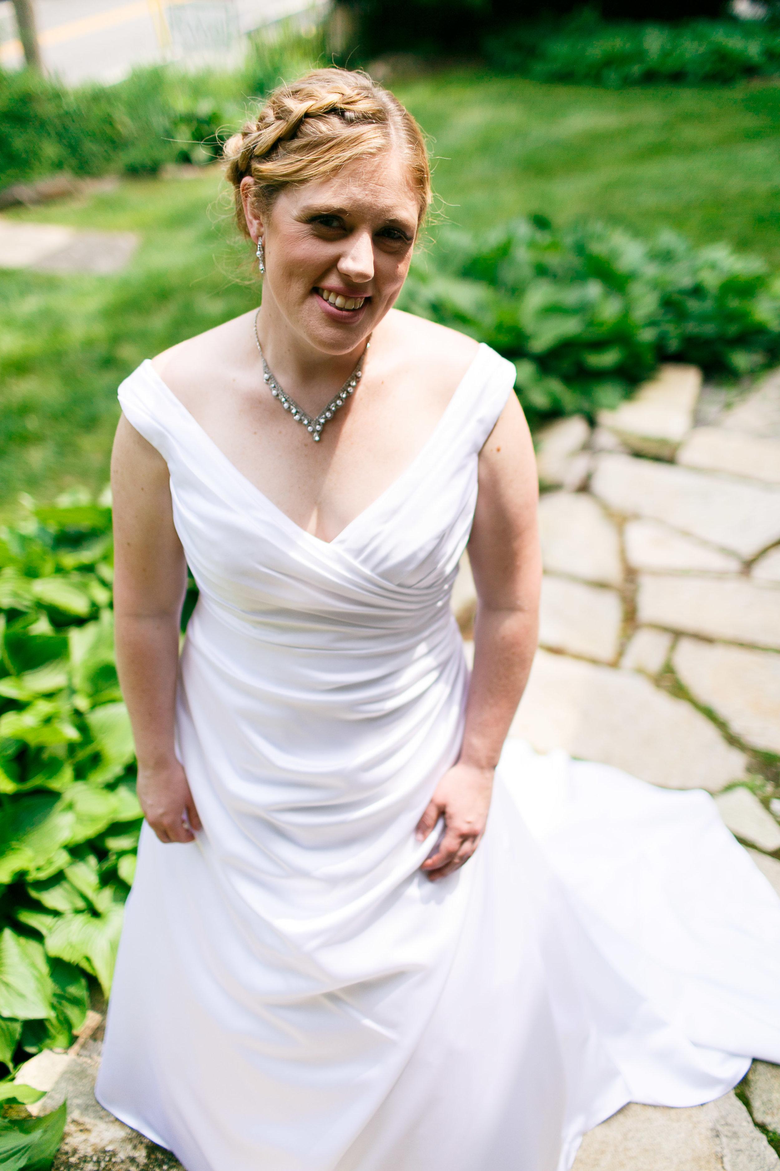 N&J Sage Farmhouse PA LGBTQ Wedding-223.jpg