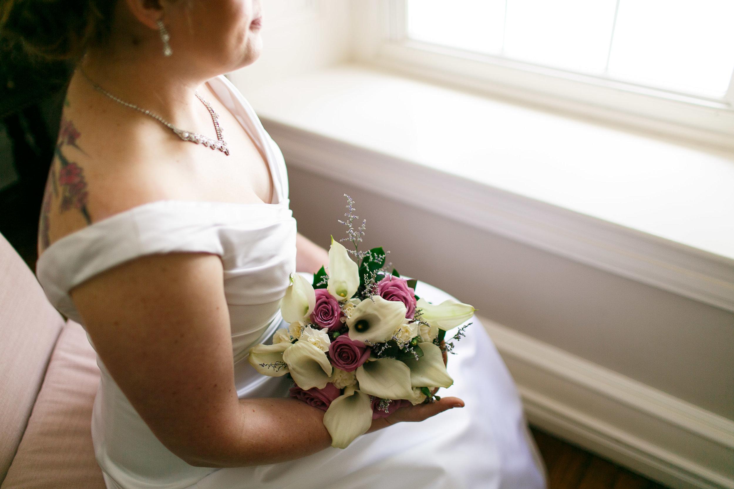 N&J Sage Farmhouse PA LGBTQ Wedding-247.jpg