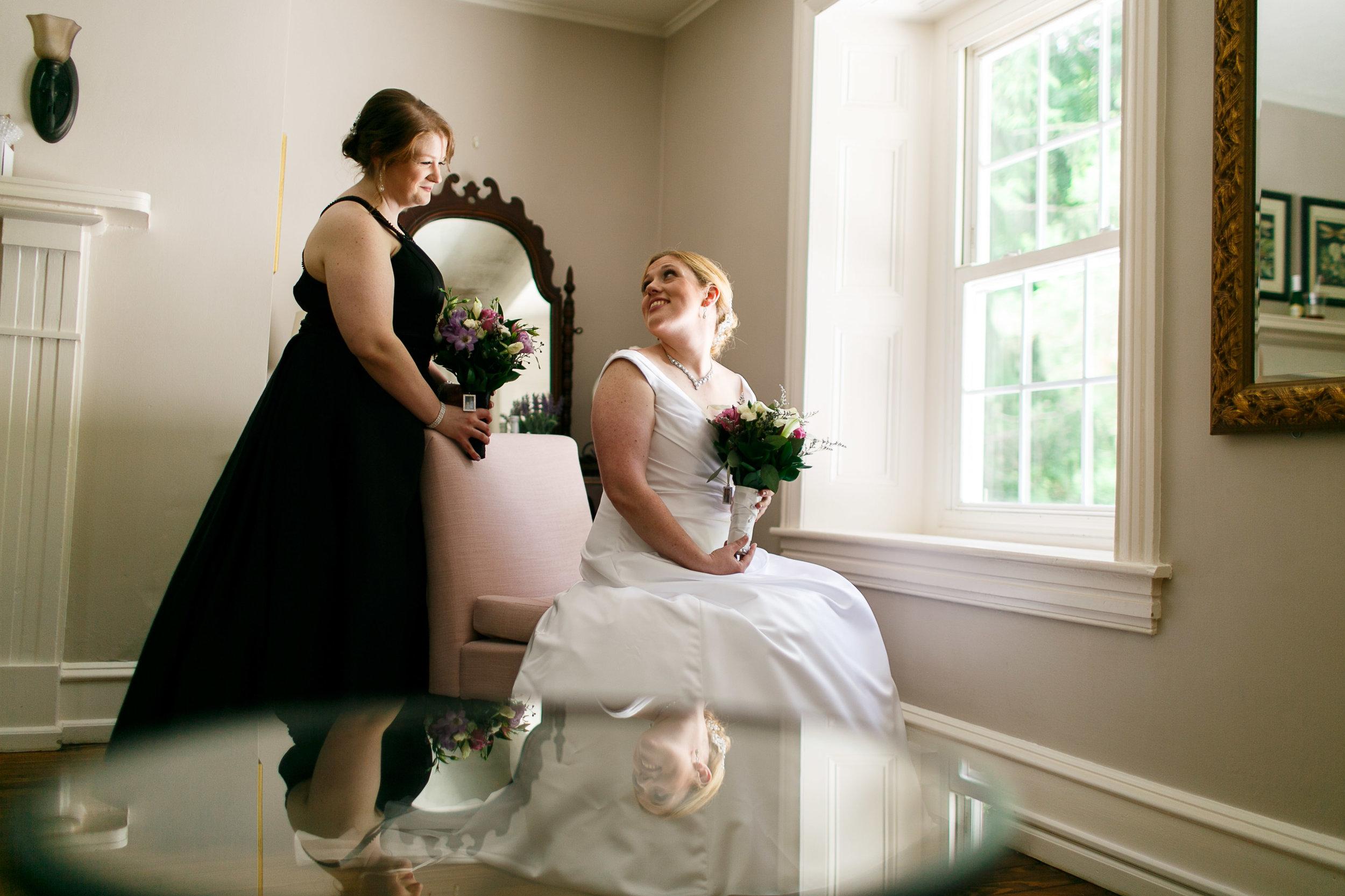 N&J Sage Farmhouse PA LGBTQ Wedding-254.jpg