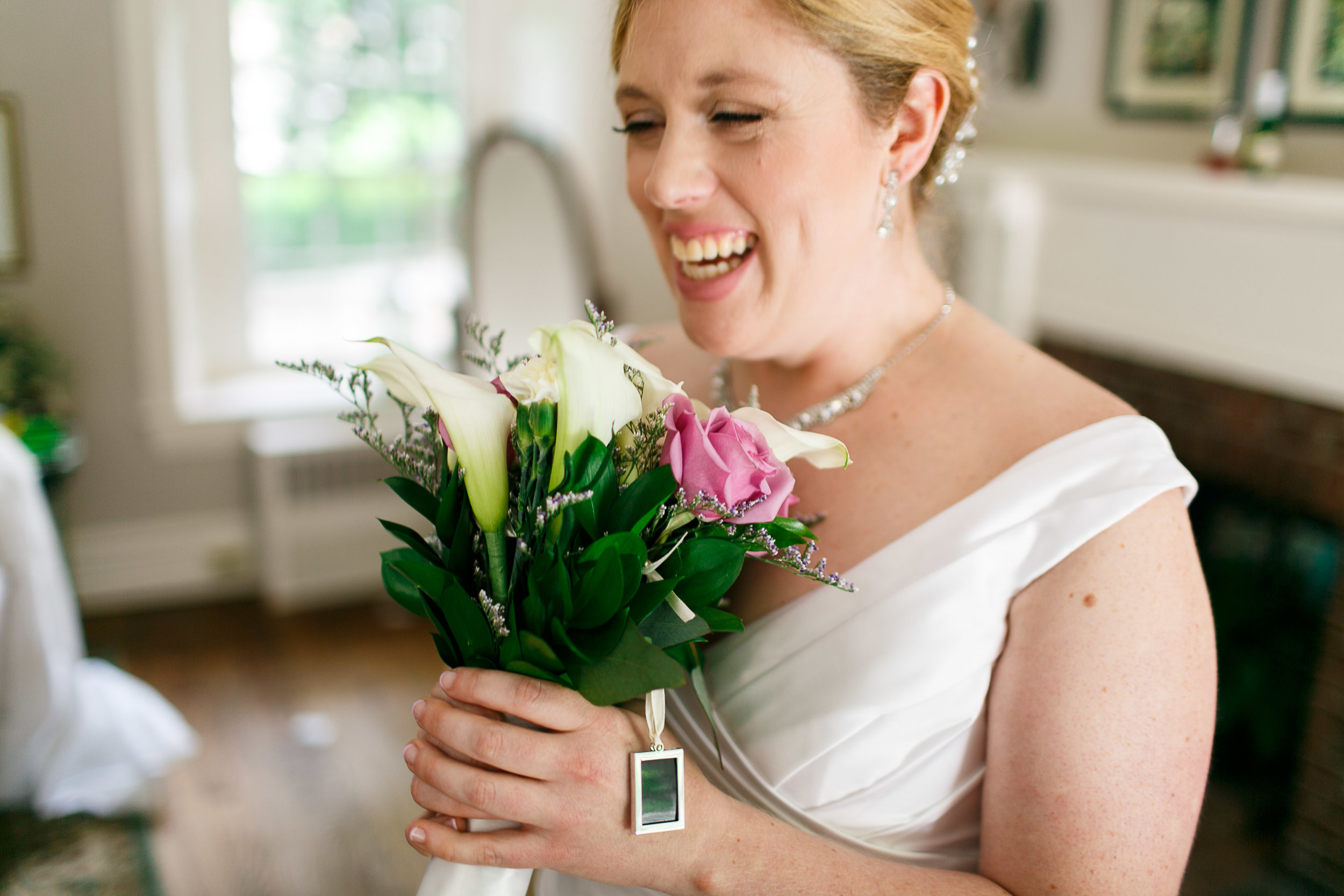 N&J Sage Farmhouse PA LGBTQ Wedding-259.jpg