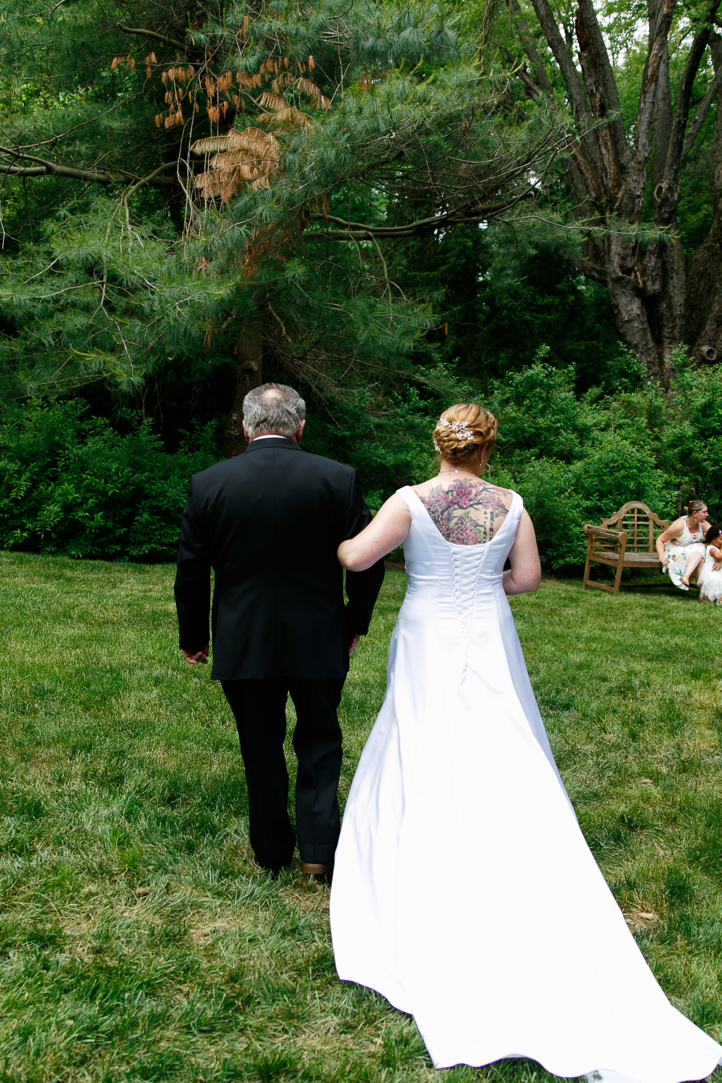 N&J Sage Farmhouse PA LGBTQ Wedding-108.jpg