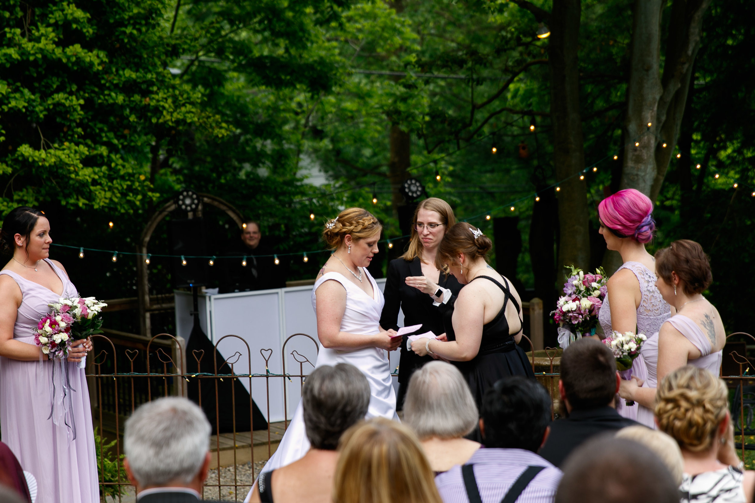 N&J Sage Farmhouse PA LGBTQ Wedding-125.jpg