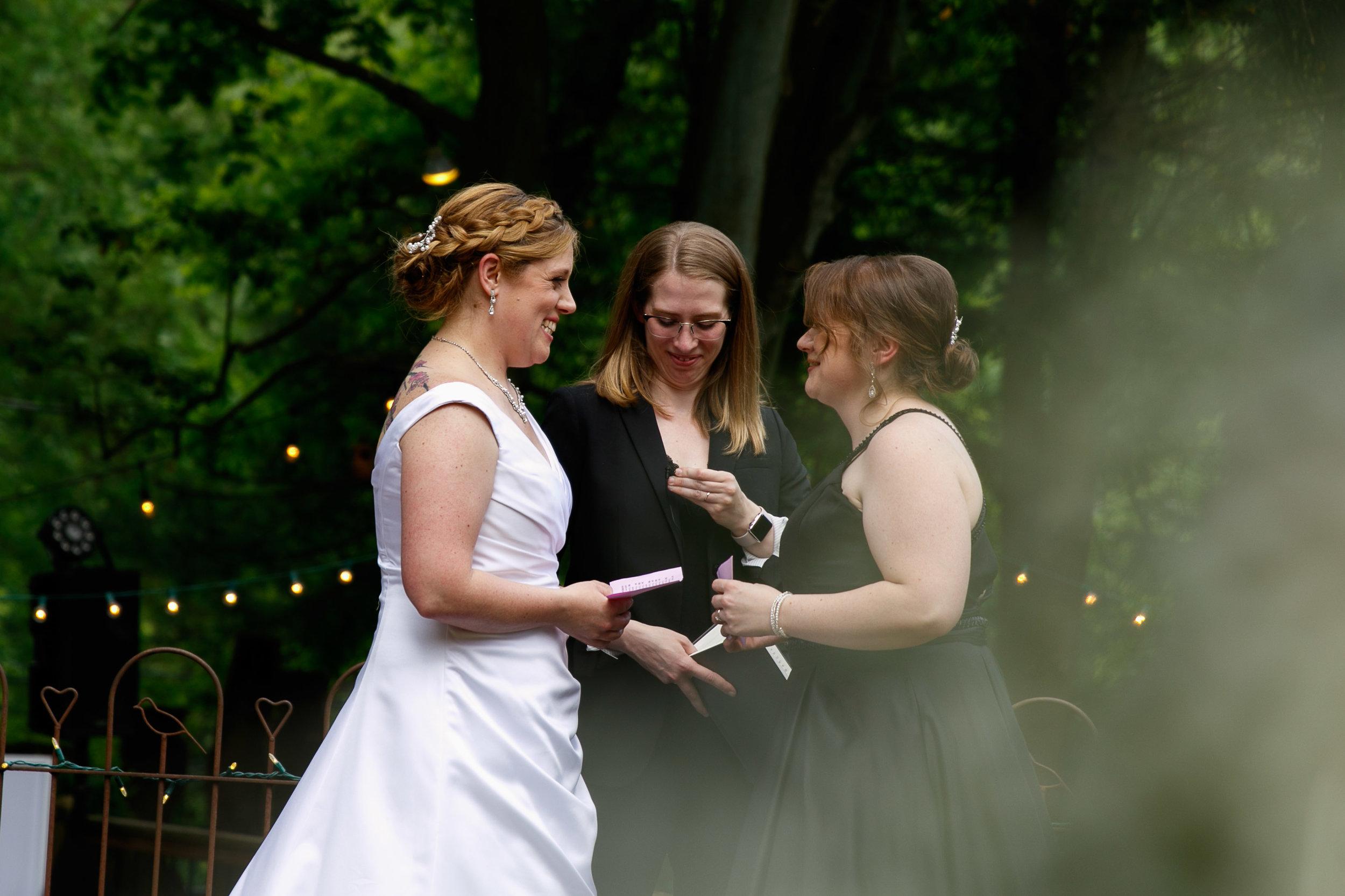 N&J Sage Farmhouse PA LGBTQ Wedding-129.jpg