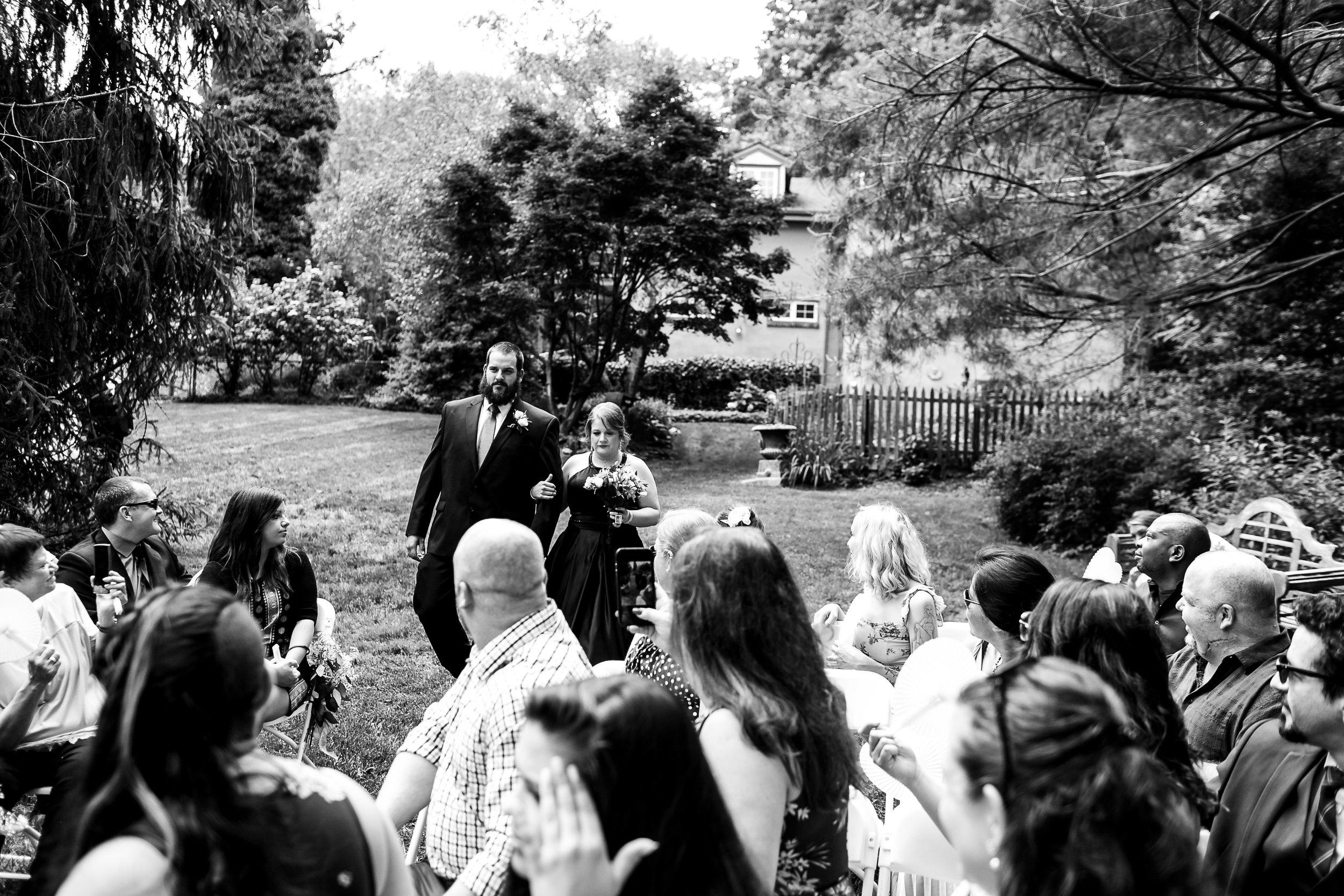 N&J Sage Farmhouse PA LGBTQ Wedding-307.jpg