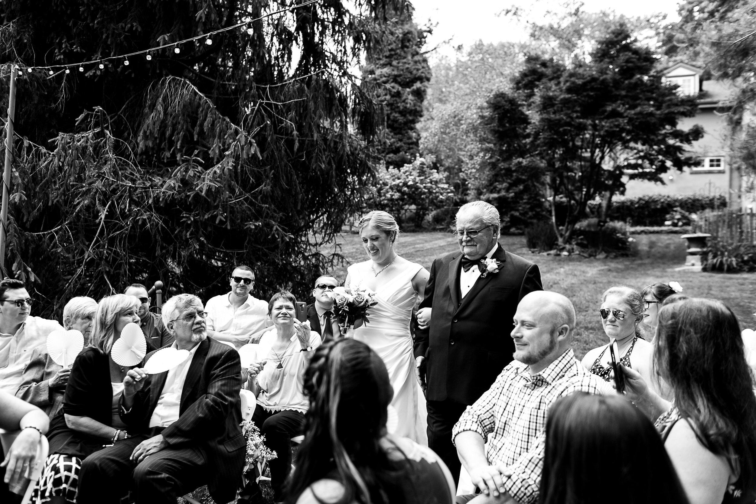 N&J Sage Farmhouse PA LGBTQ Wedding-324.jpg