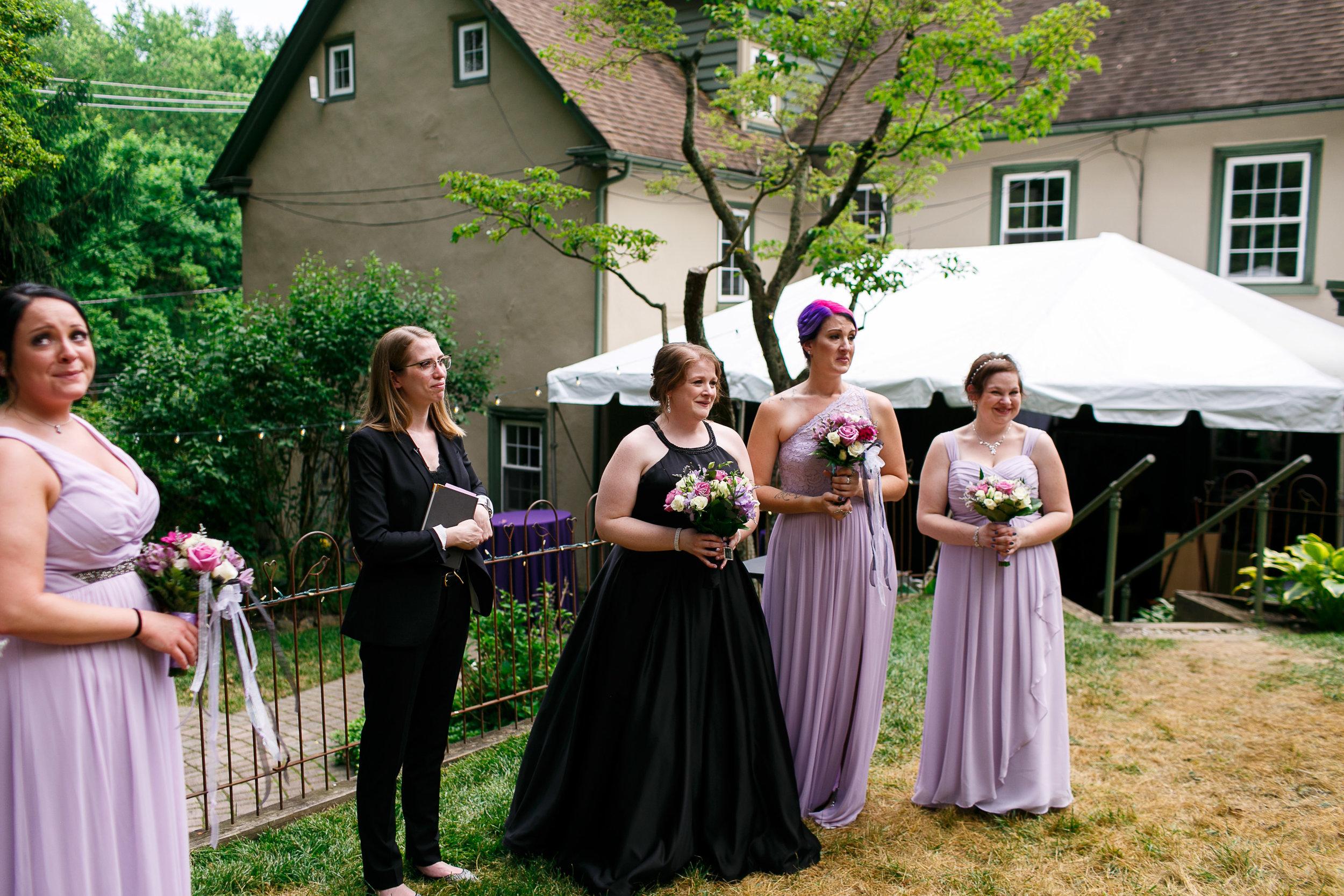 N&J Sage Farmhouse PA LGBTQ Wedding-325.jpg
