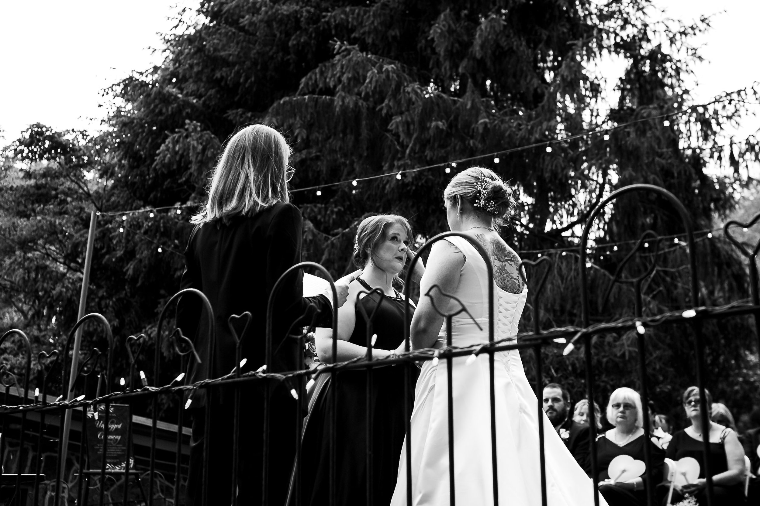 N&J Sage Farmhouse PA LGBTQ Wedding-348.jpg