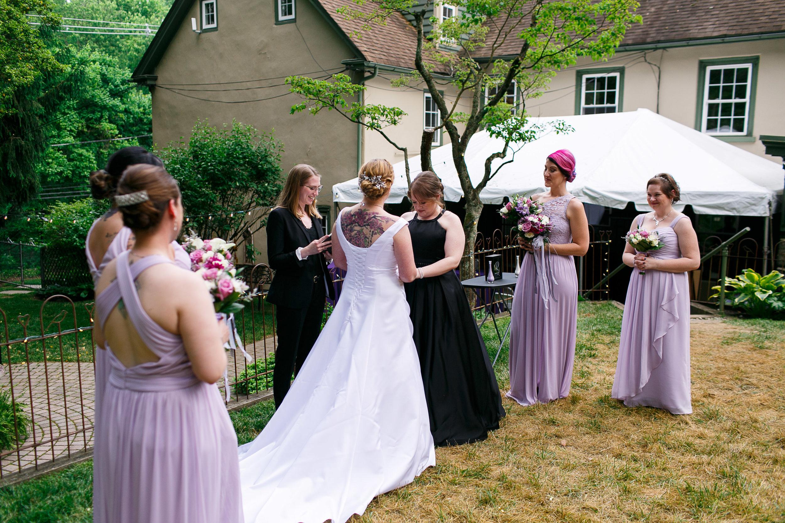 N&J Sage Farmhouse PA LGBTQ Wedding-352.jpg