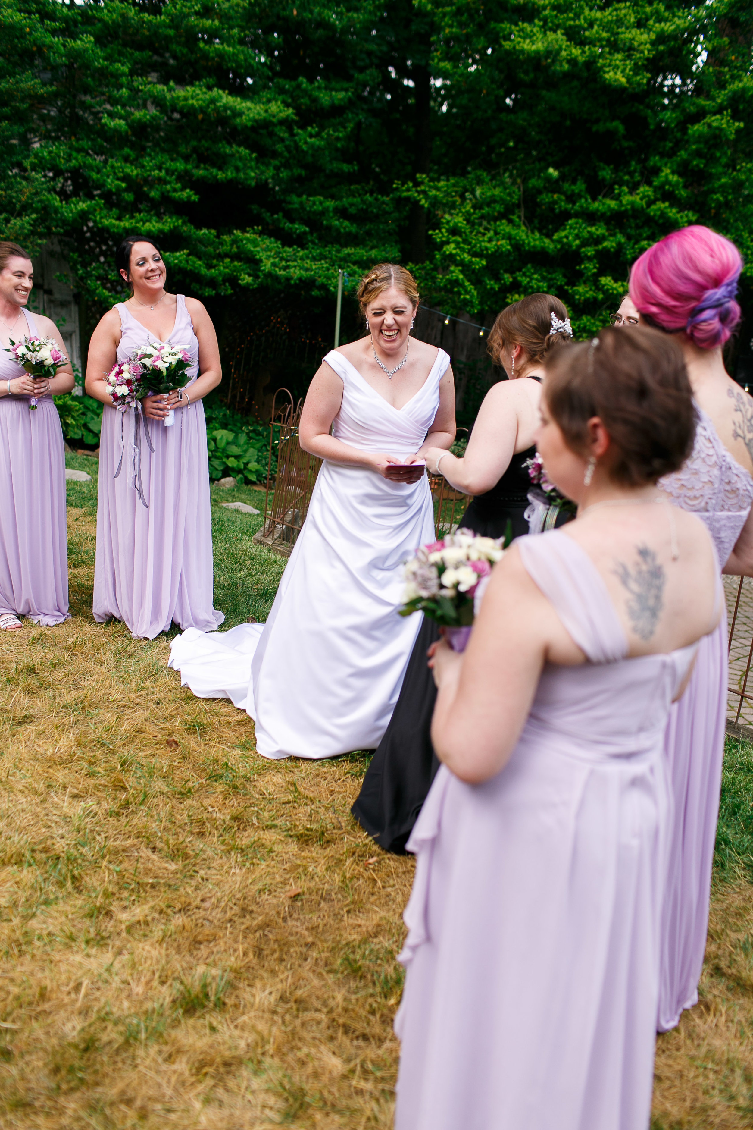 N&J Sage Farmhouse PA LGBTQ Wedding-365.jpg
