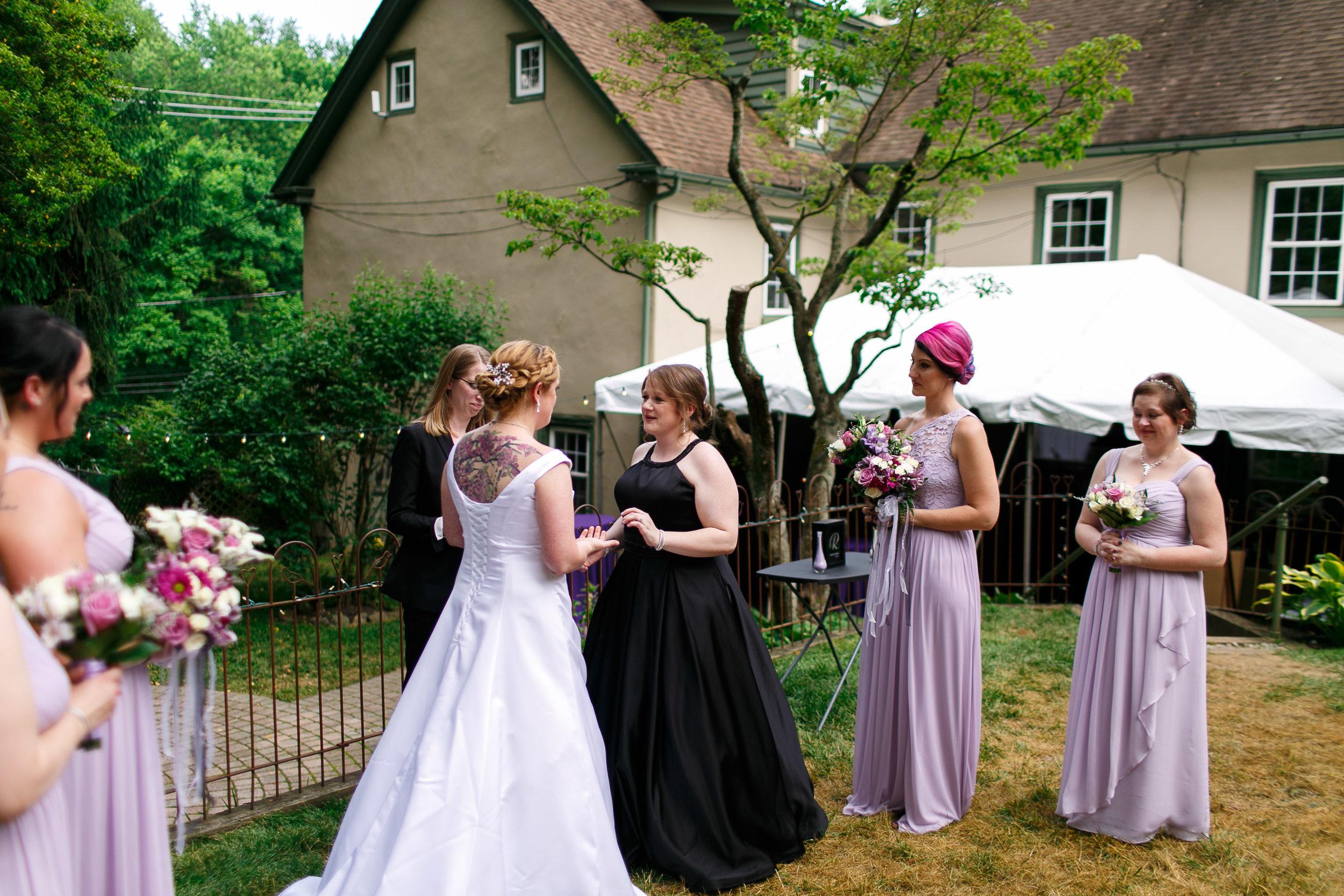 N&J Sage Farmhouse PA LGBTQ Wedding-383.jpg