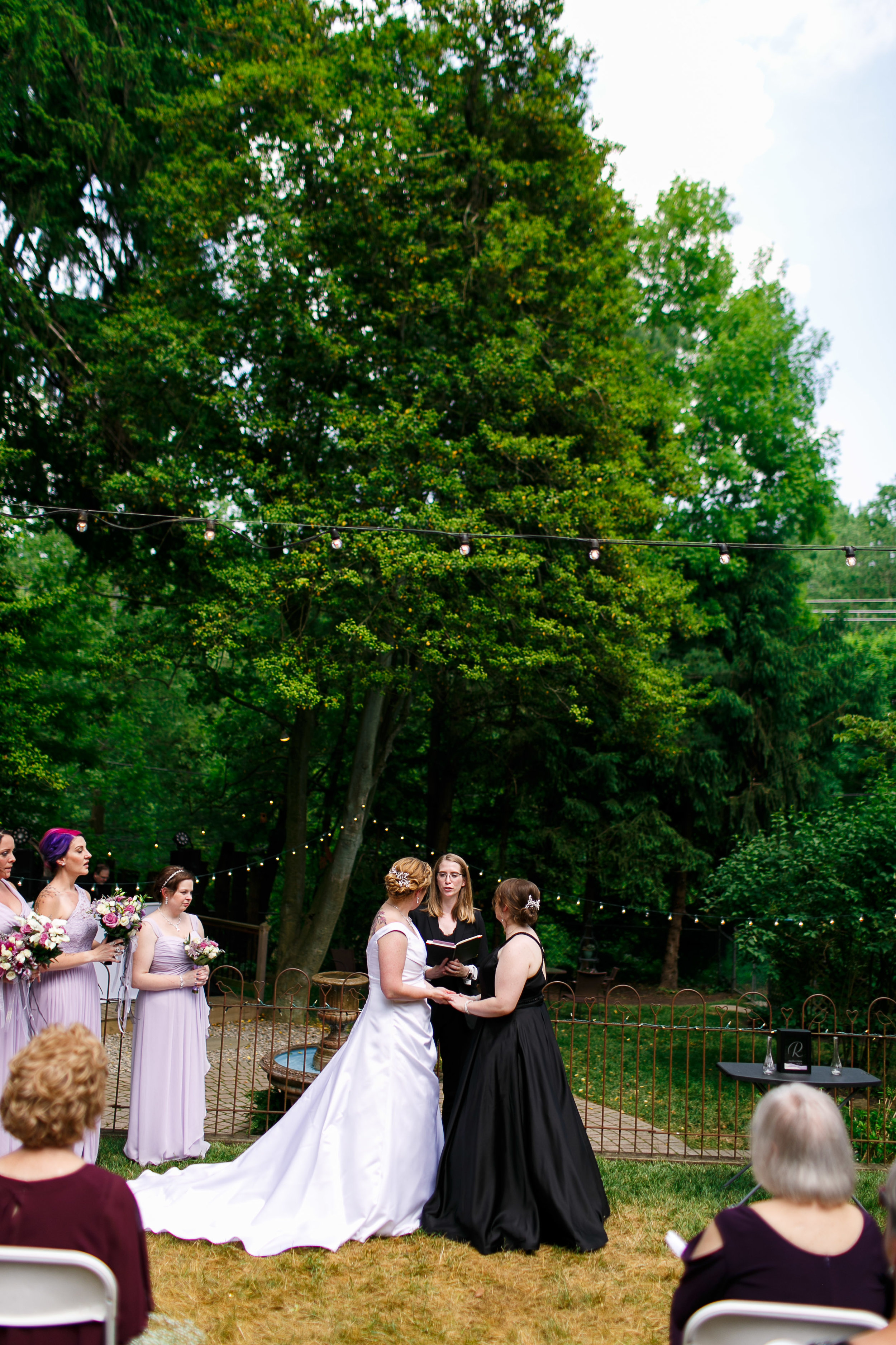 N&J Sage Farmhouse PA LGBTQ Wedding-414.jpg