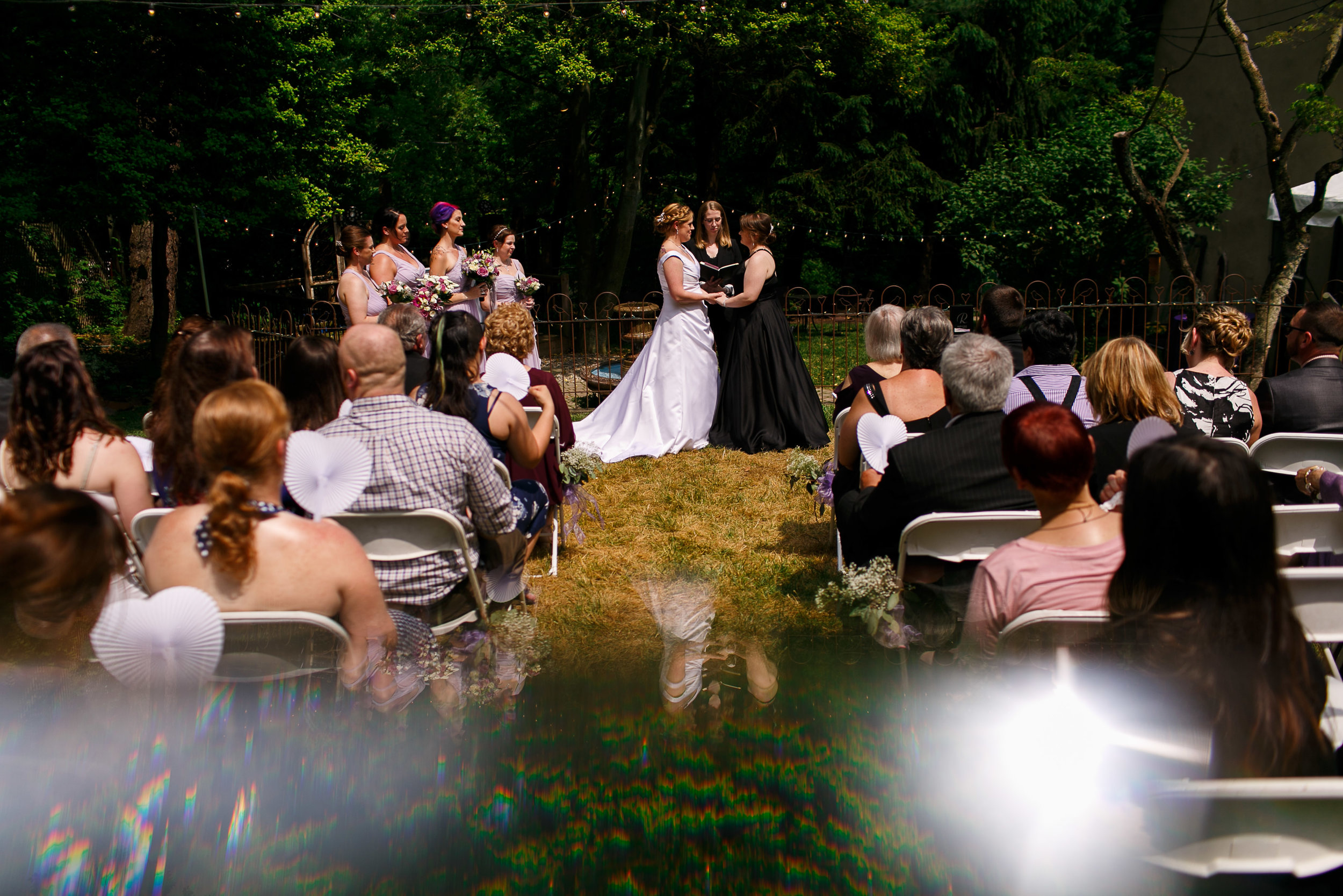 N&J Sage Farmhouse PA LGBTQ Wedding-421.jpg