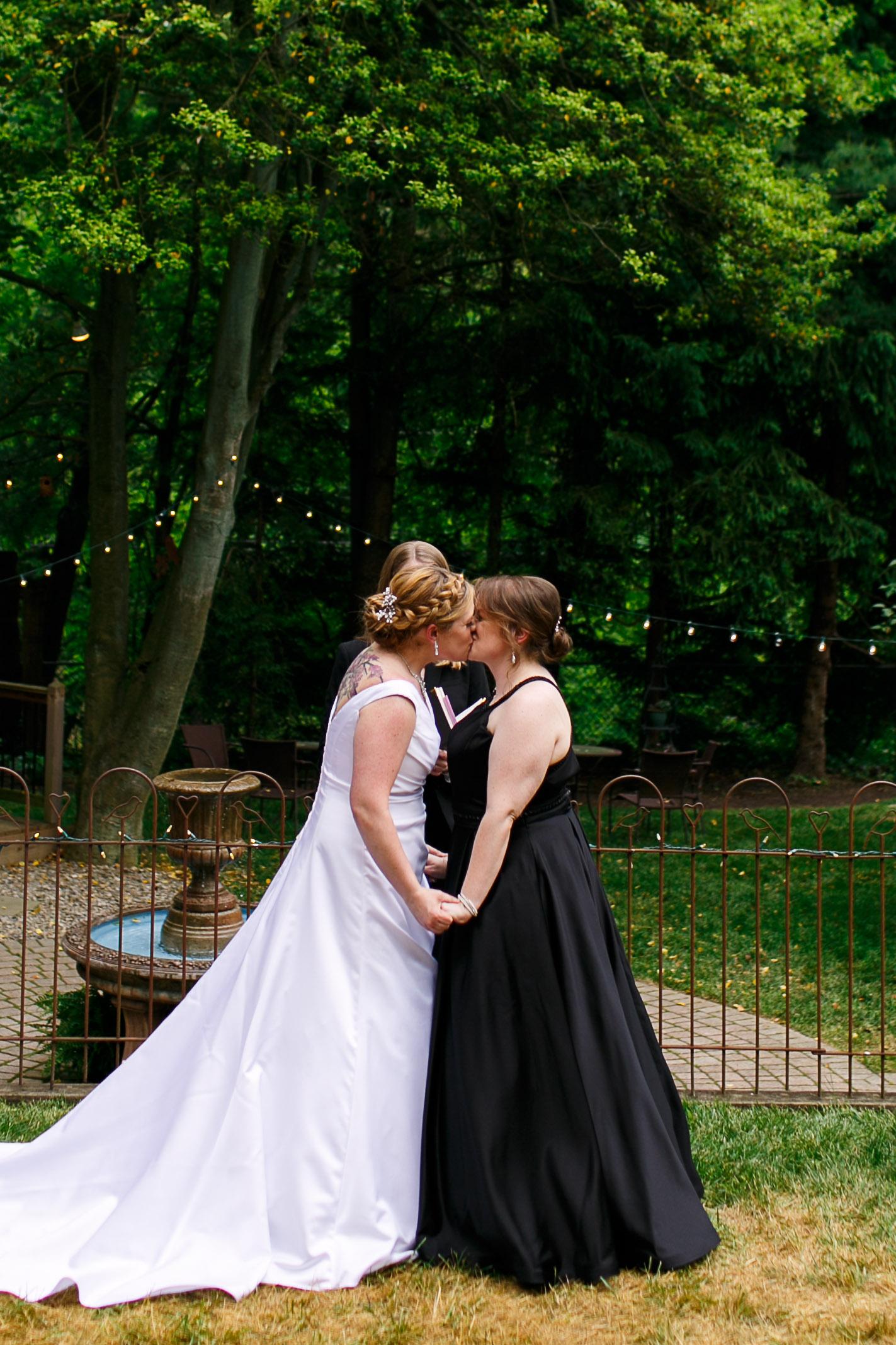 N&J Sage Farmhouse PA LGBTQ Wedding-443.jpg