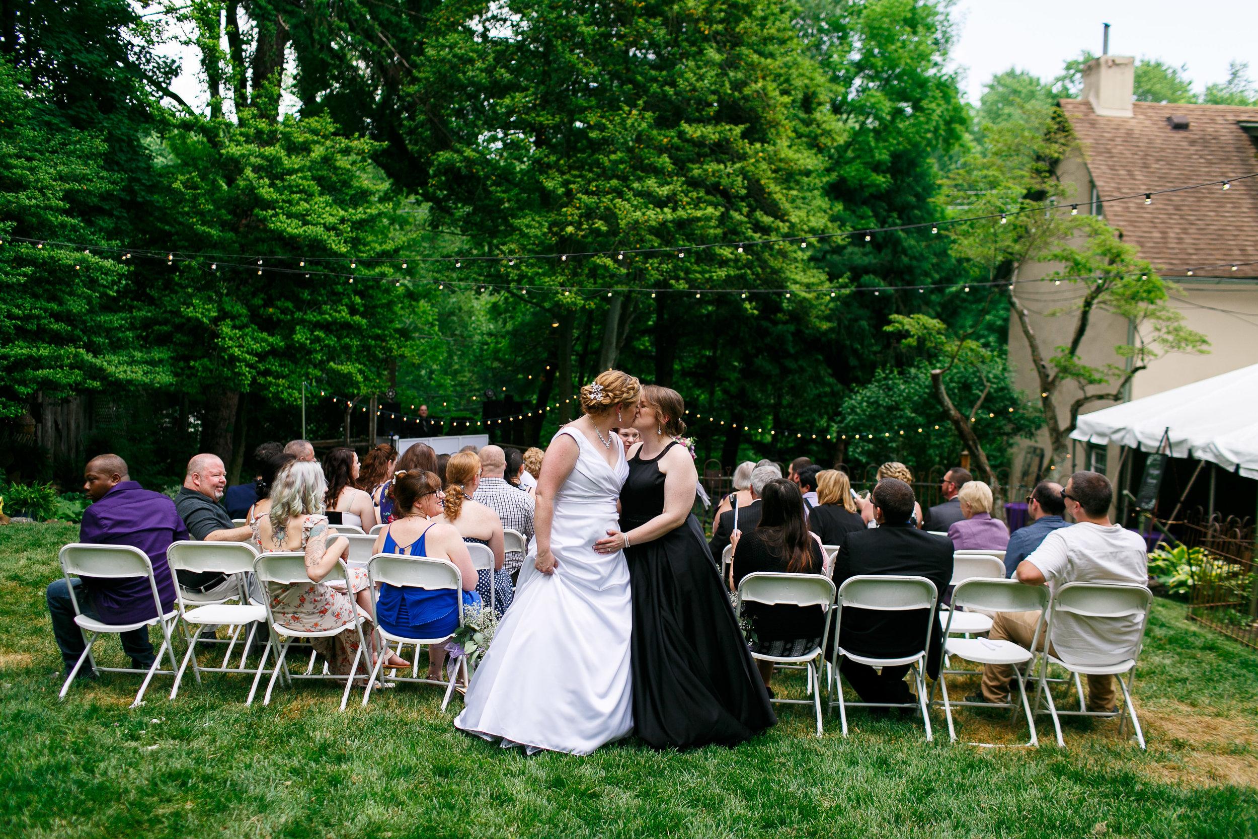 N&J Sage Farmhouse PA LGBTQ Wedding-453.jpg