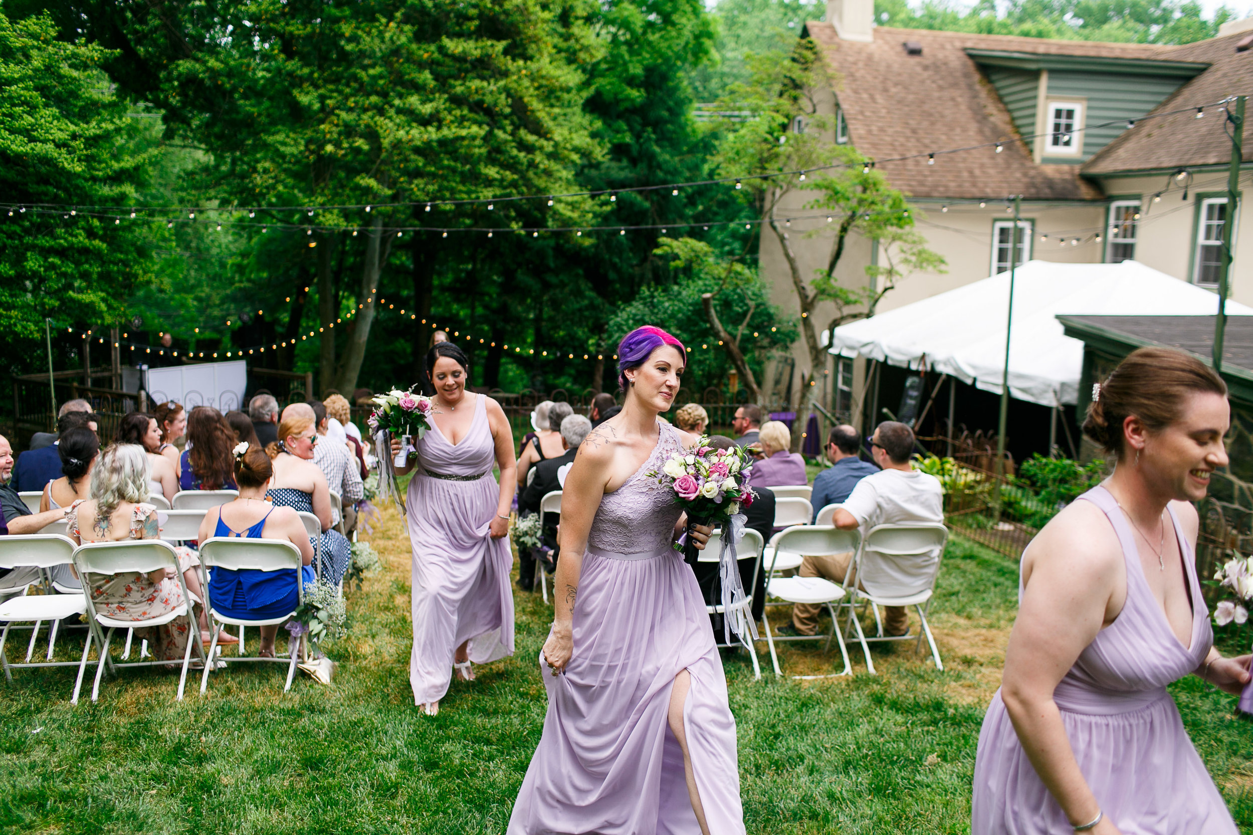 N&J Sage Farmhouse PA LGBTQ Wedding-460.jpg