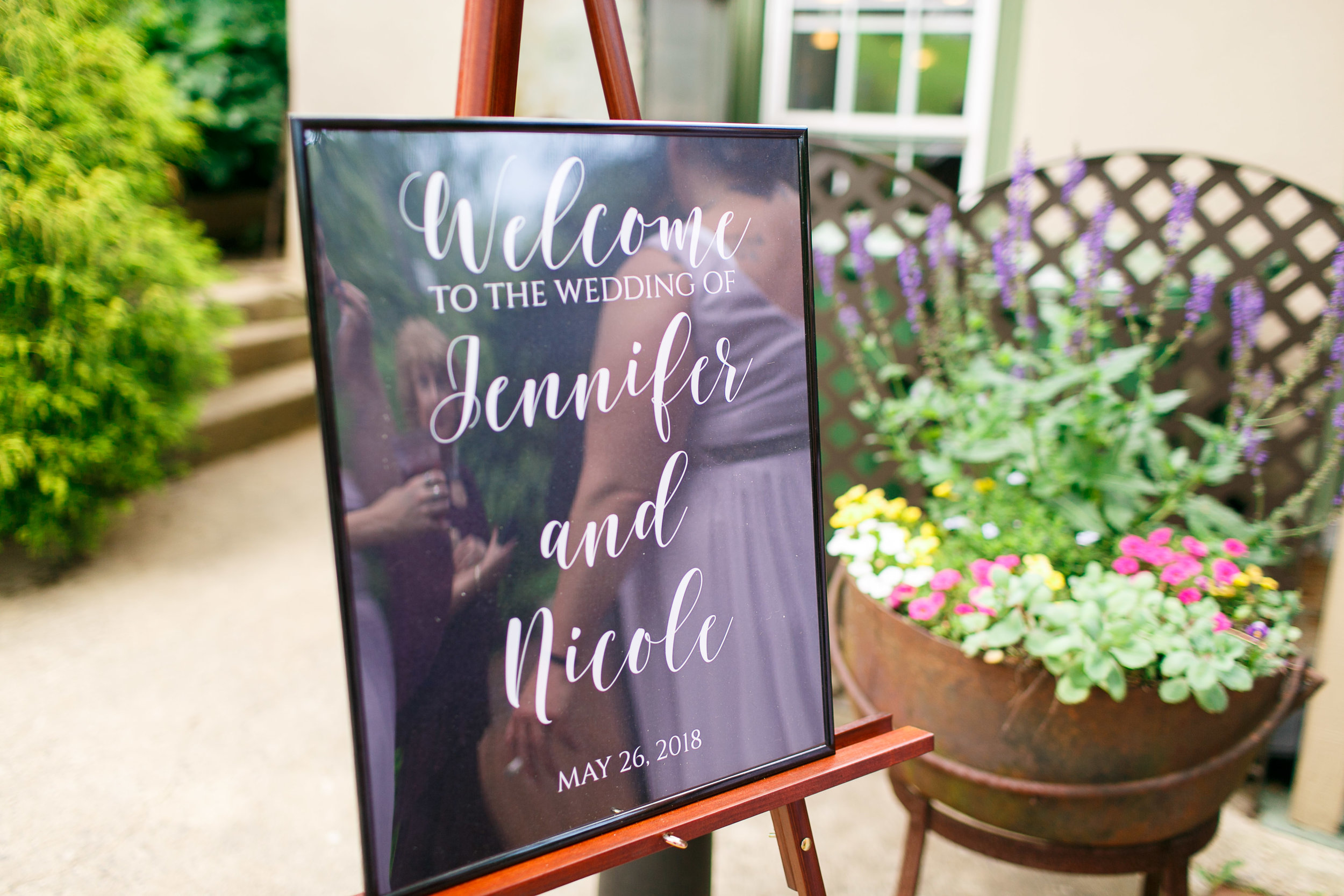 N&J Sage Farmhouse PA LGBTQ Wedding-274.jpg