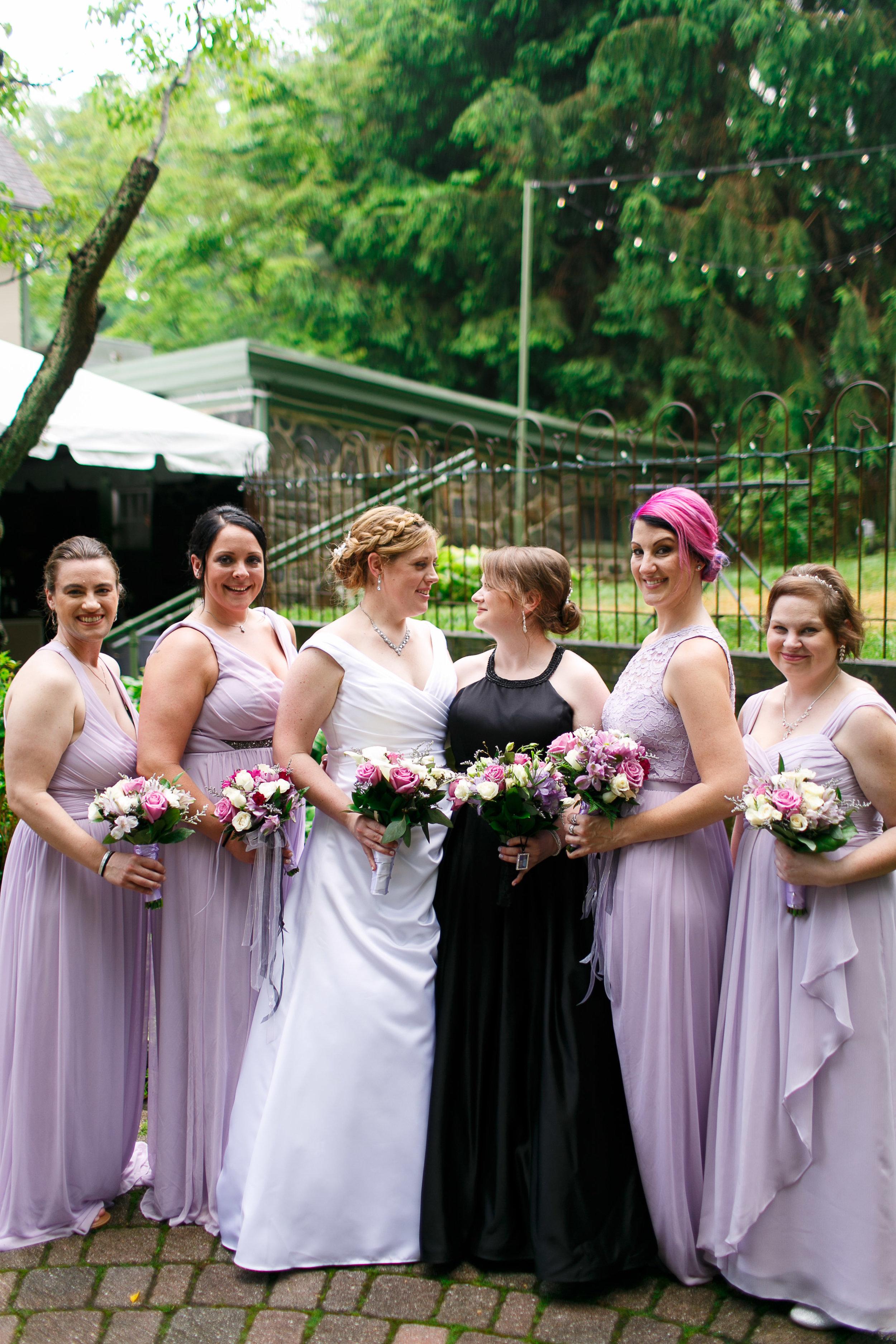 N&J Sage Farmhouse PA LGBTQ Wedding-566.jpg