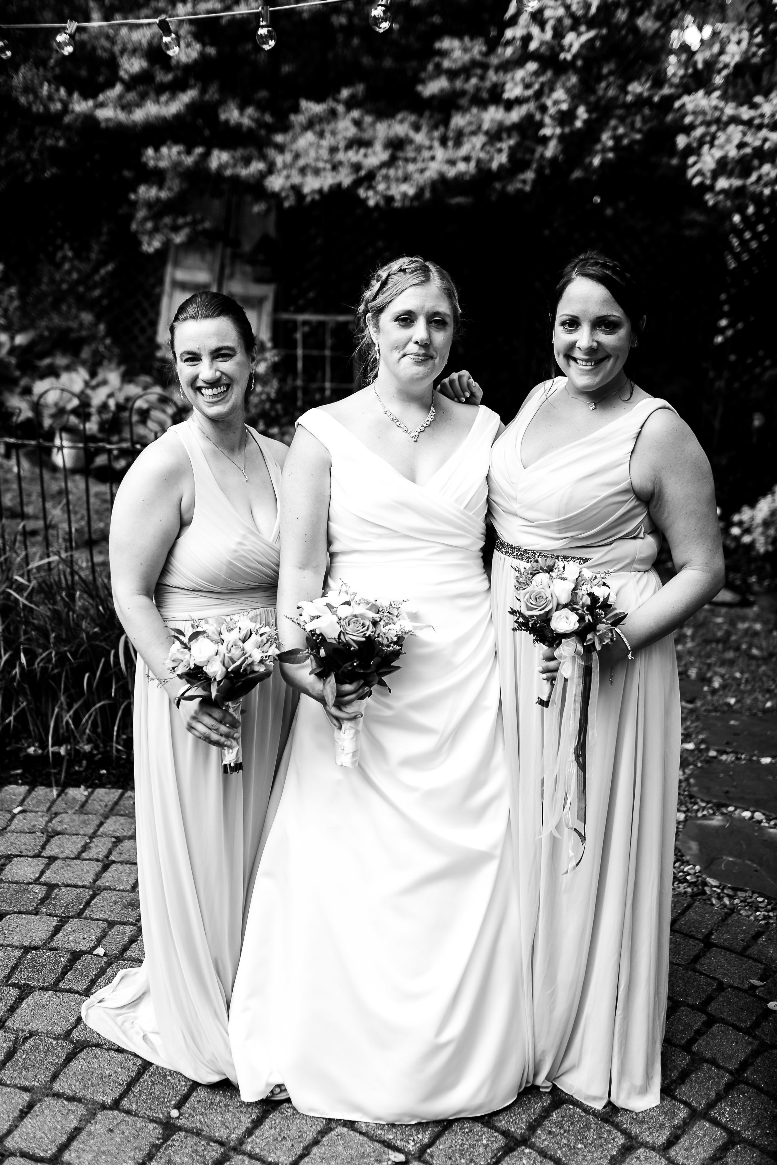 N&J Sage Farmhouse PA LGBTQ Wedding-608.jpg