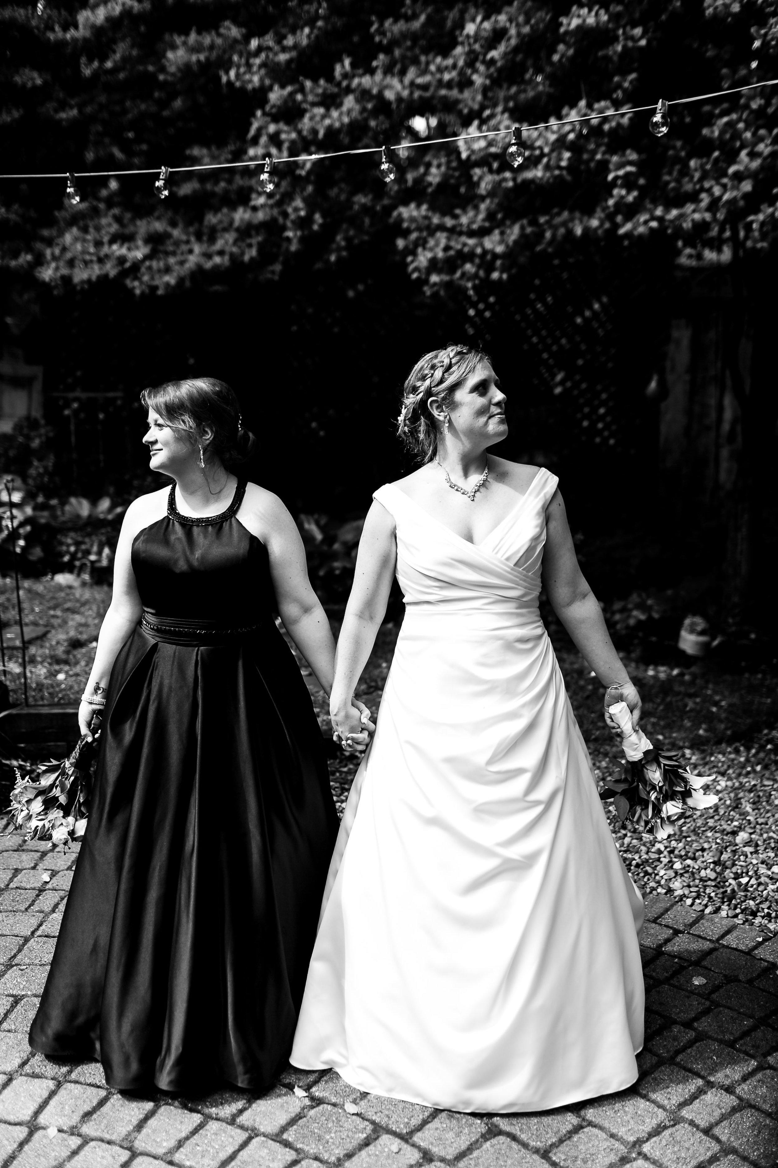 N&J Sage Farmhouse PA LGBTQ Wedding-641.jpg