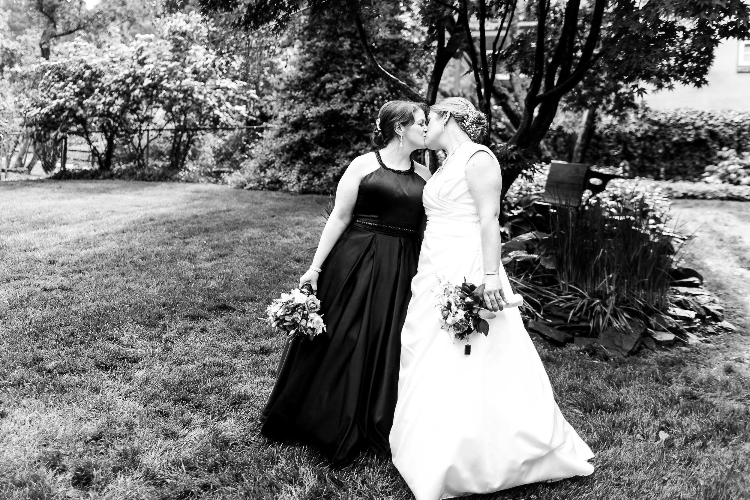 N&J Sage Farmhouse PA LGBTQ Wedding-683.jpg