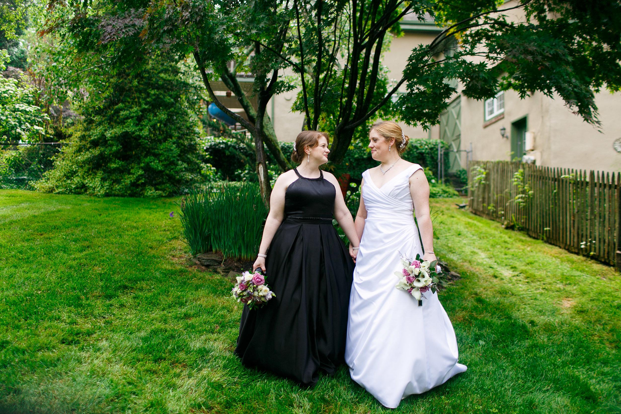 N&J Sage Farmhouse PA LGBTQ Wedding-675.jpg