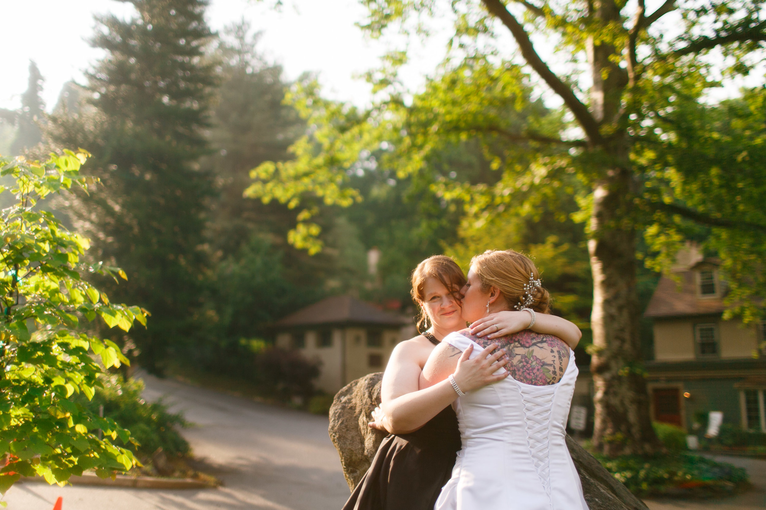 N&J Sage Farmhouse PA LGBTQ Wedding-919.jpg