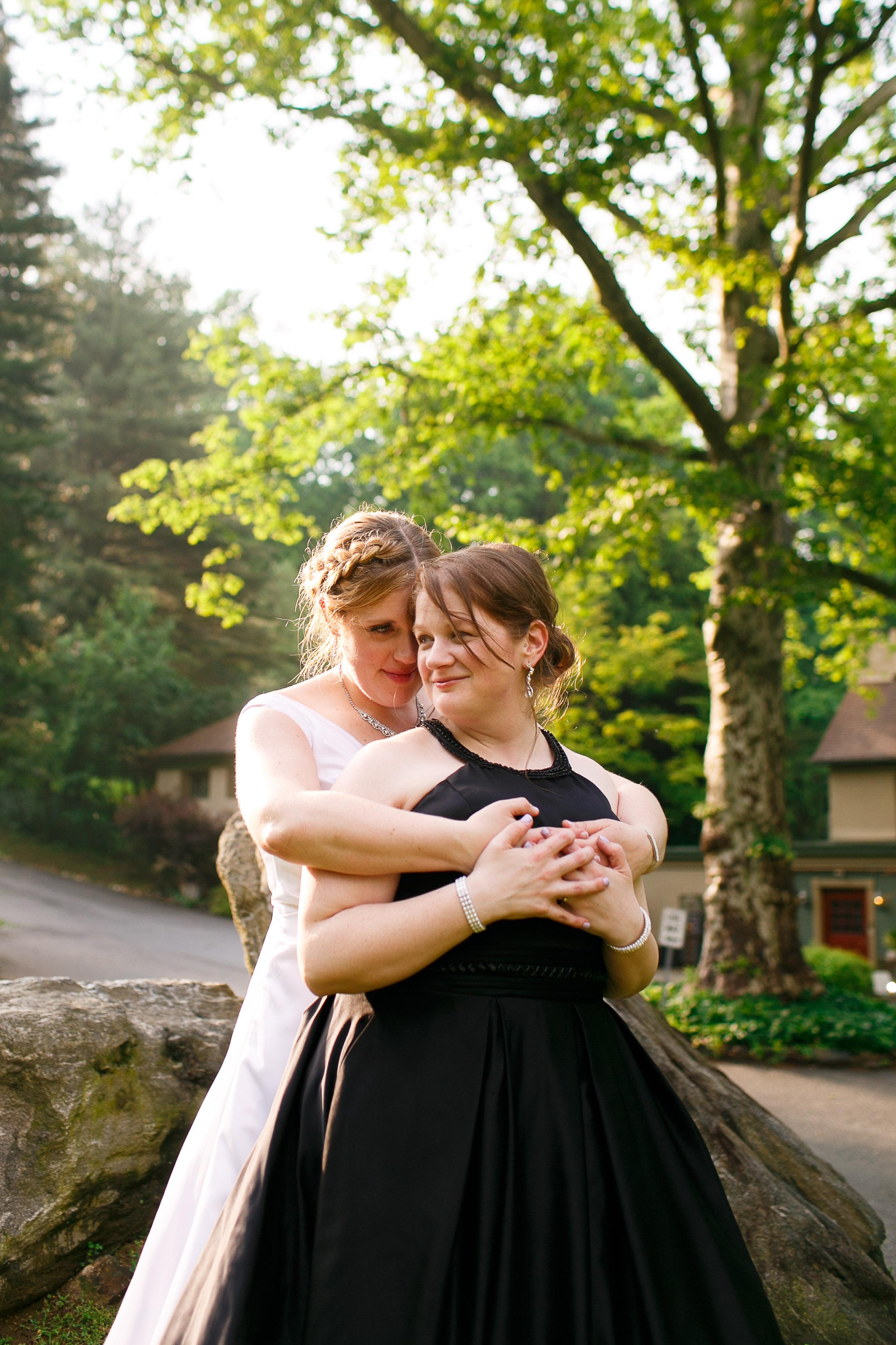 N&J Sage Farmhouse PA LGBTQ Wedding-933.jpg