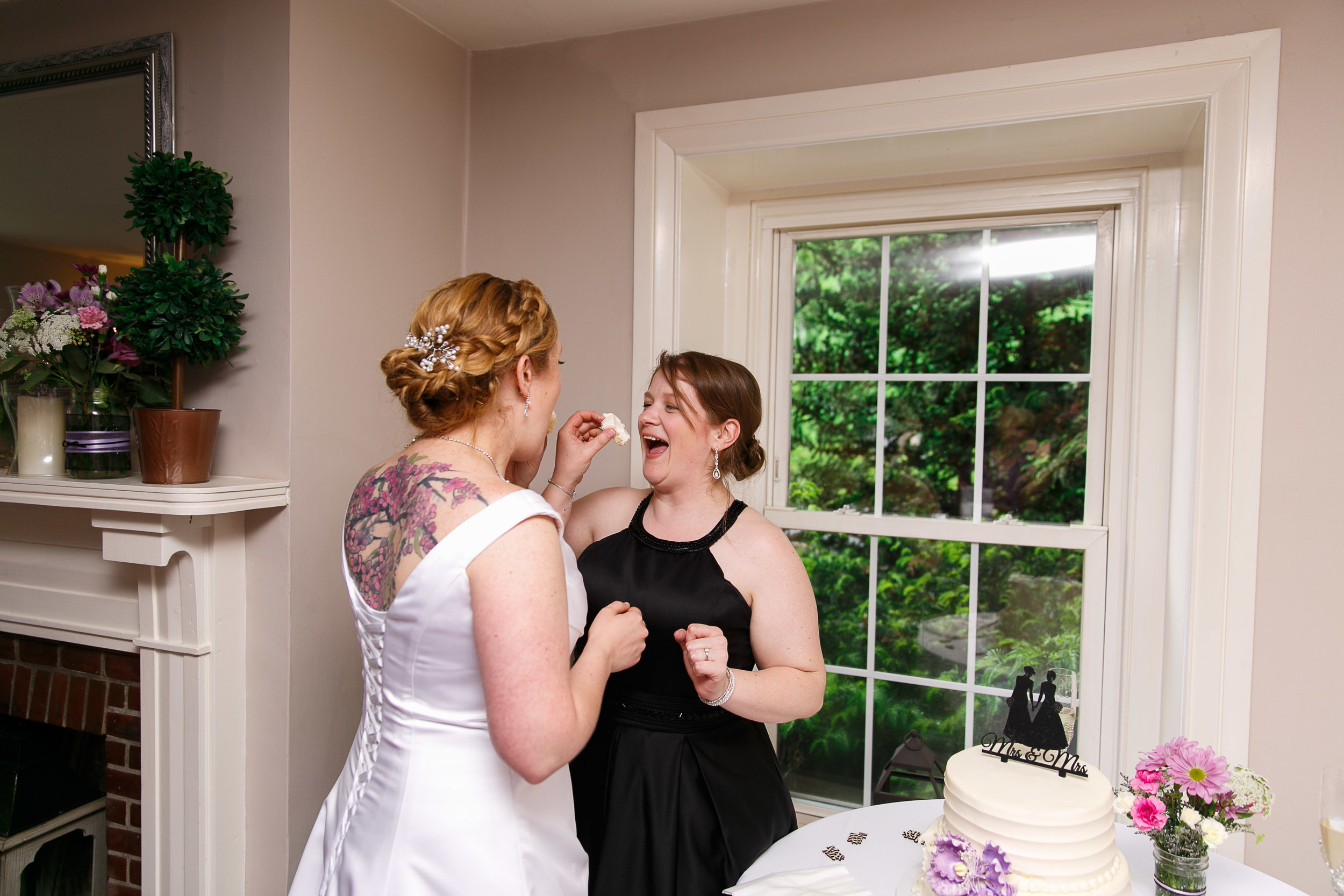 N&J Sage Farmhouse PA LGBTQ Wedding-819.jpg
