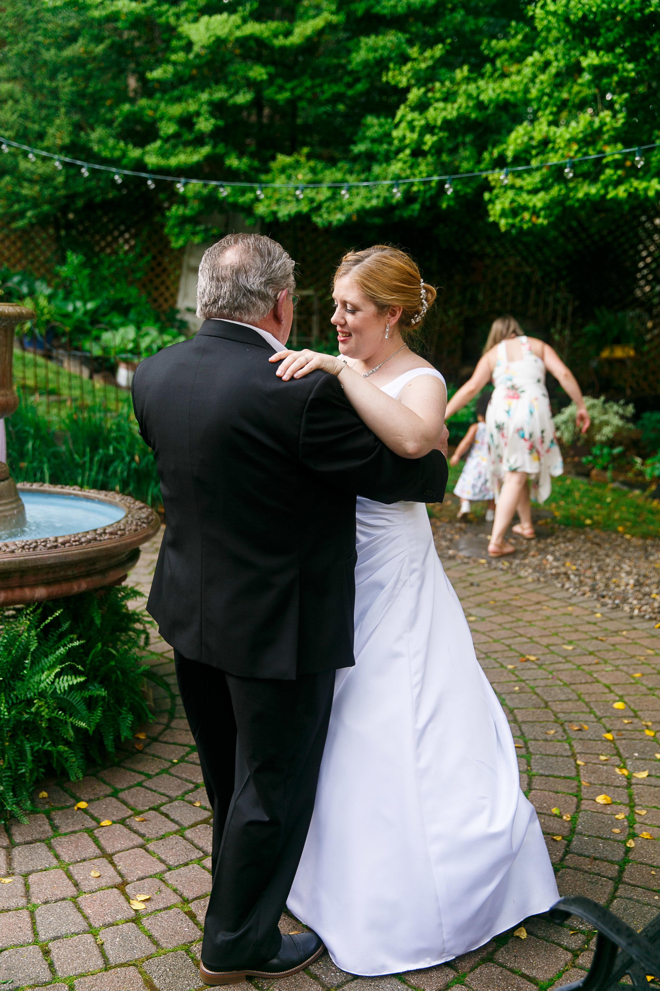 N&J Sage Farmhouse PA LGBTQ Wedding-843.jpg