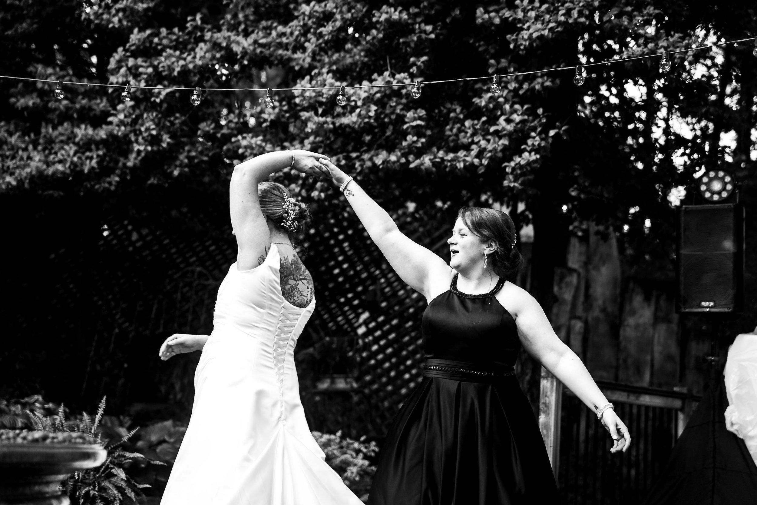 N&J Sage Farmhouse PA LGBTQ Wedding-905.jpg