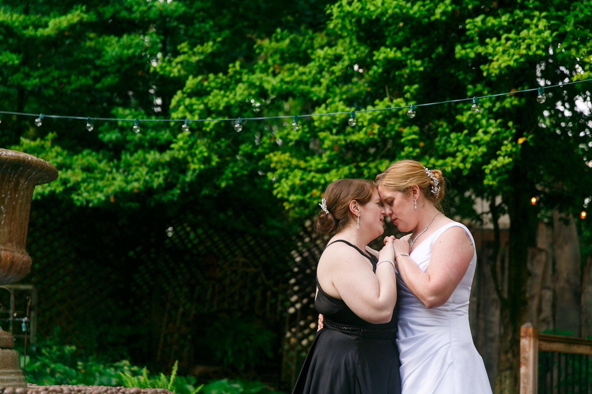 N&J Sage Farmhouse PA LGBTQ Wedding-909.jpg
