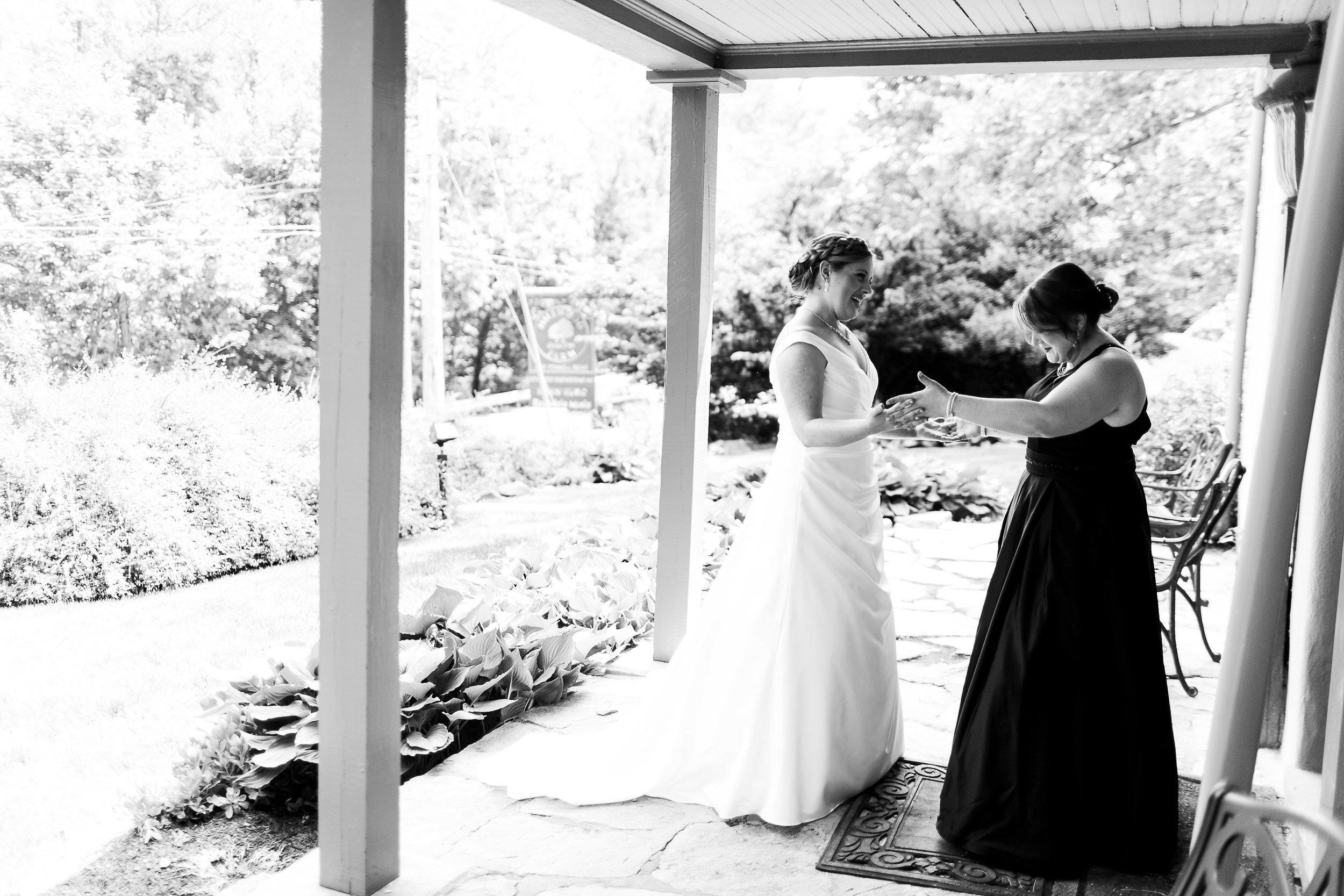 N&J Sage Farmhouse PA LGBTQ Wedding-165.jpg