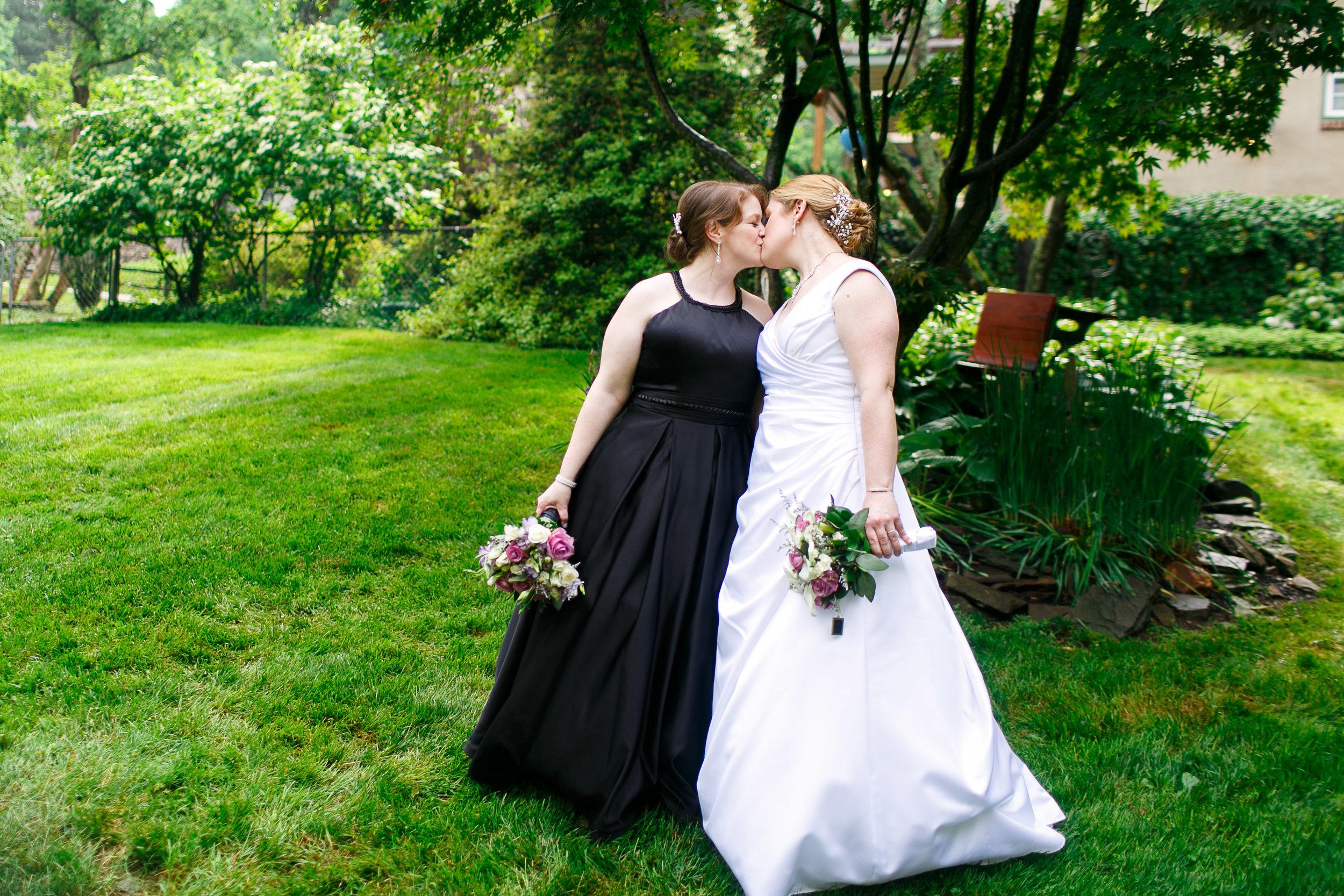 N&J Sage Farmhouse PA LGBTQ Wedding-682.jpg
