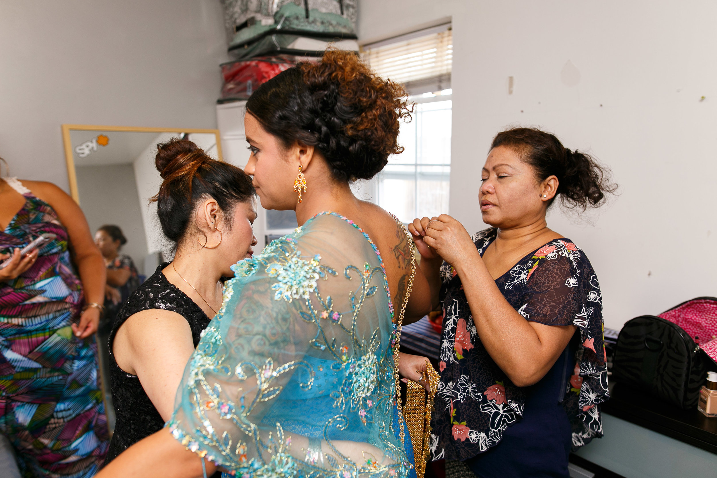Philadelphia LGBTQ Cambodian Wedding 6.jpg