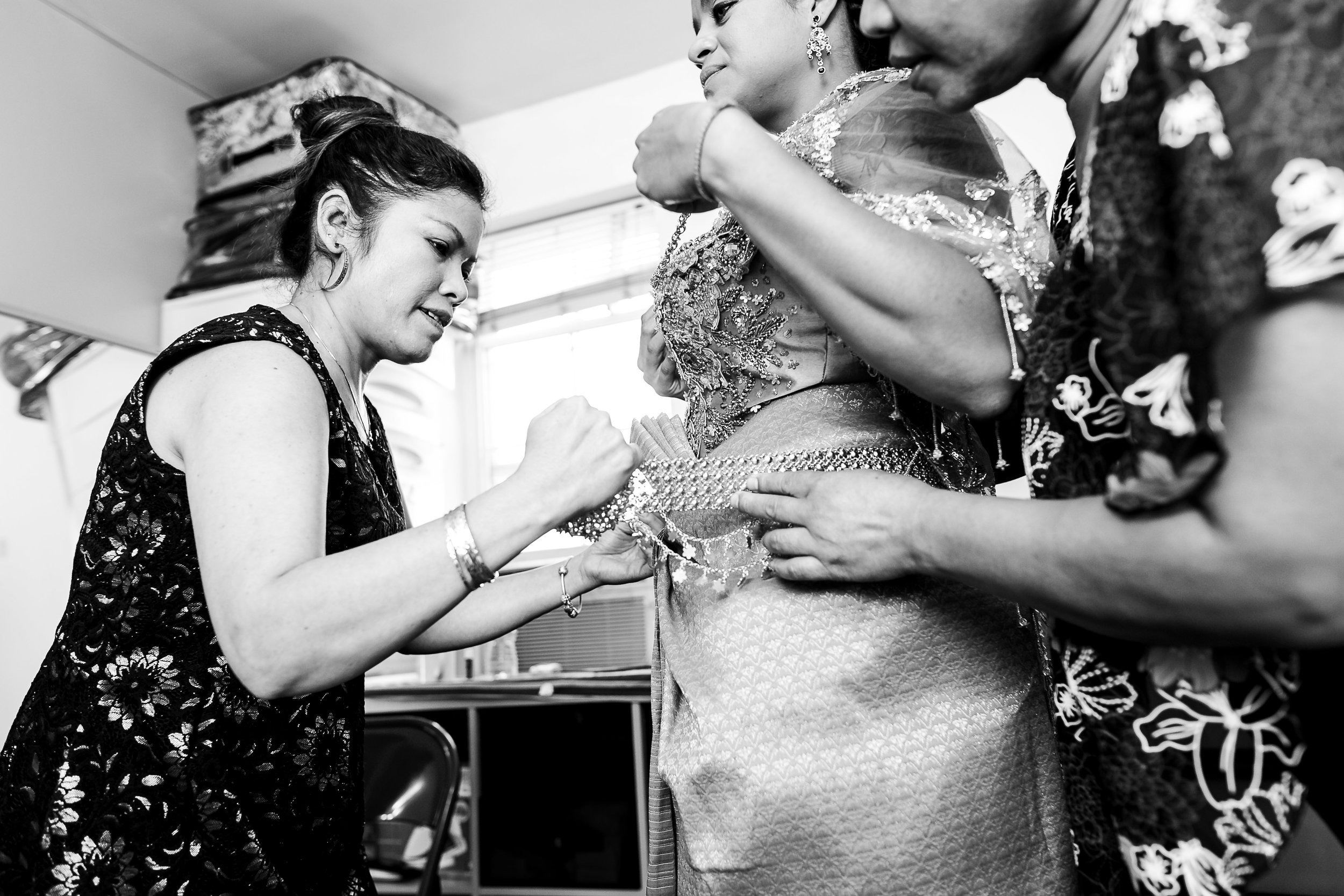 Philadelphia LGBTQ Cambodian Wedding 8.jpg